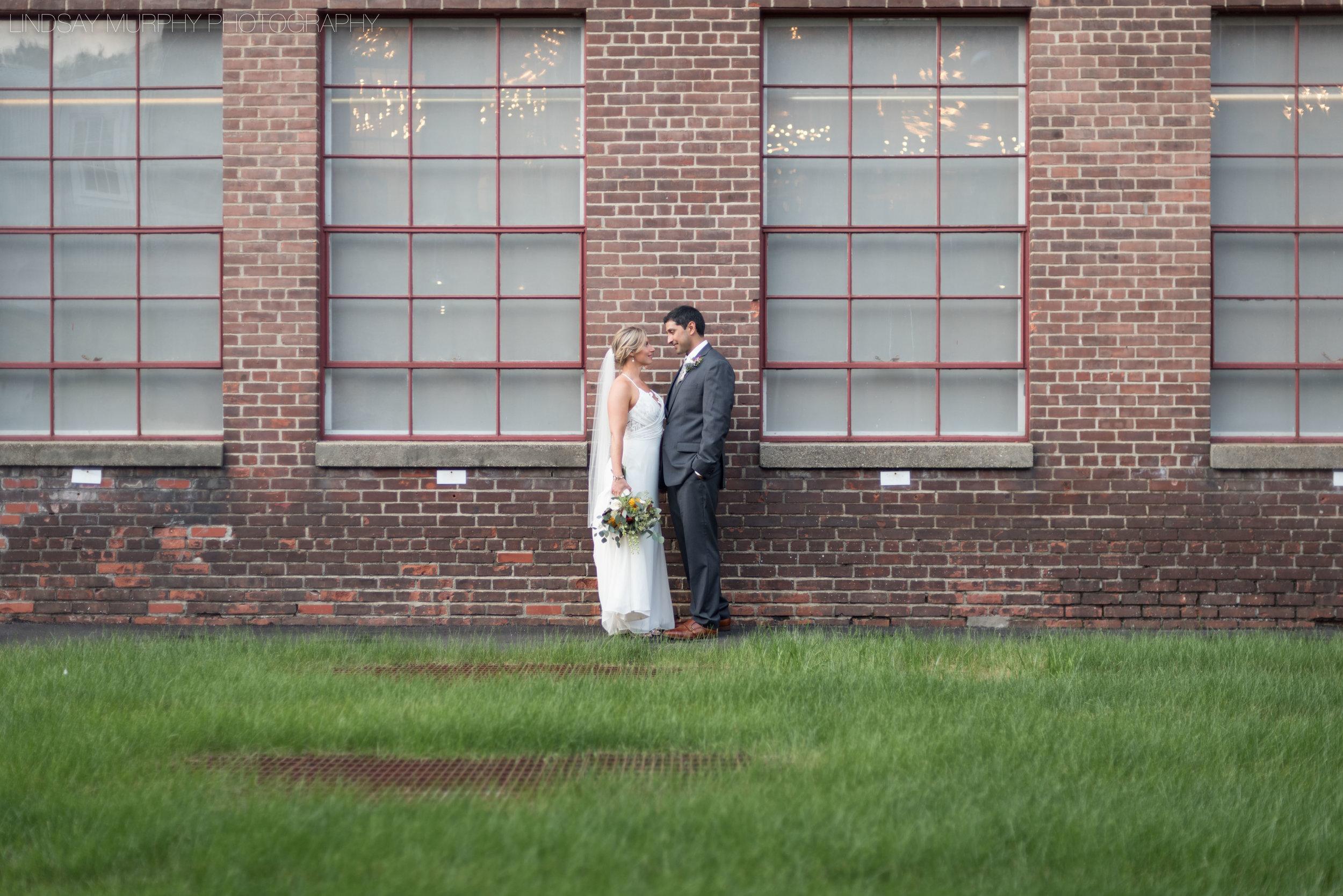 New_England_wedding-38.jpg