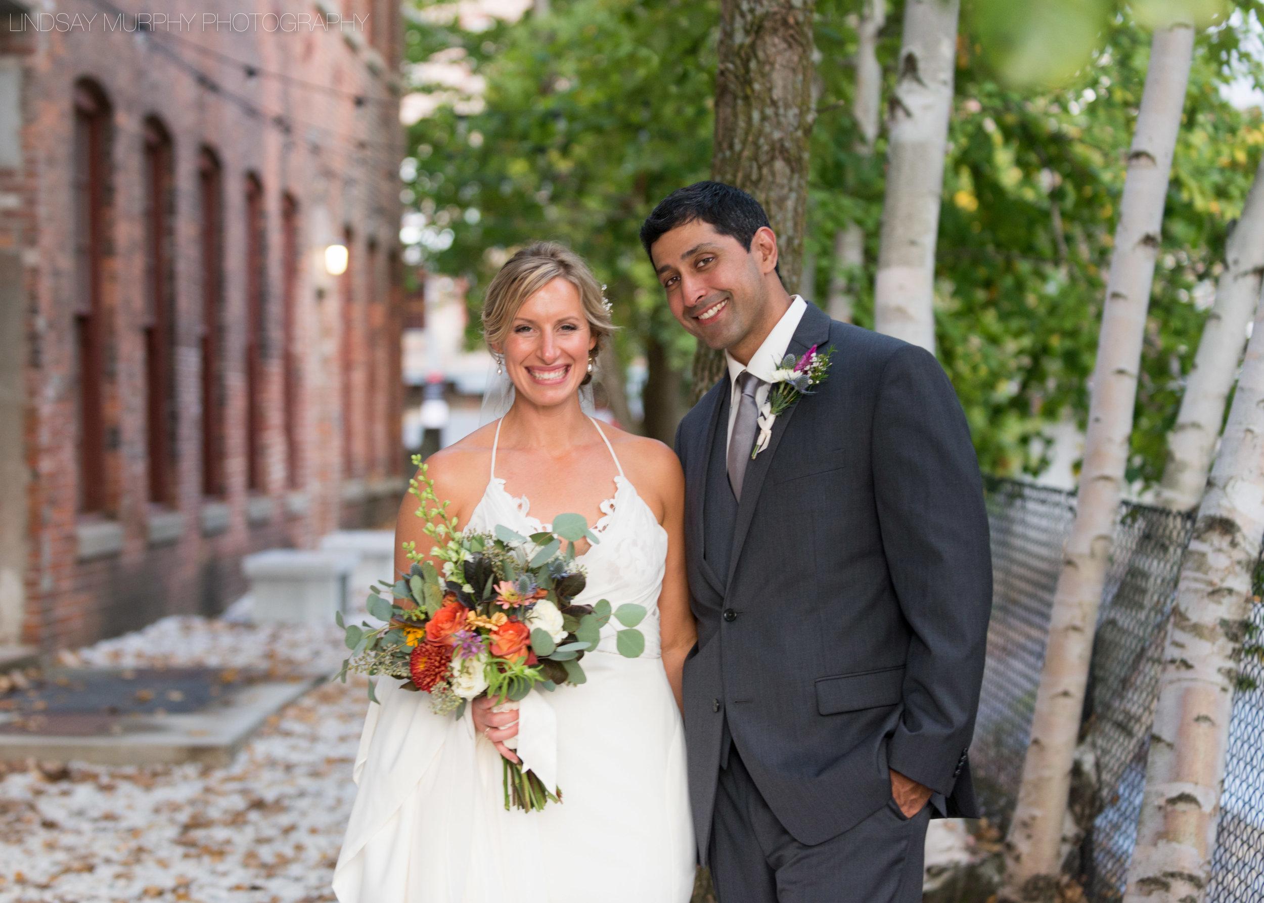 New_England_wedding-46.jpg