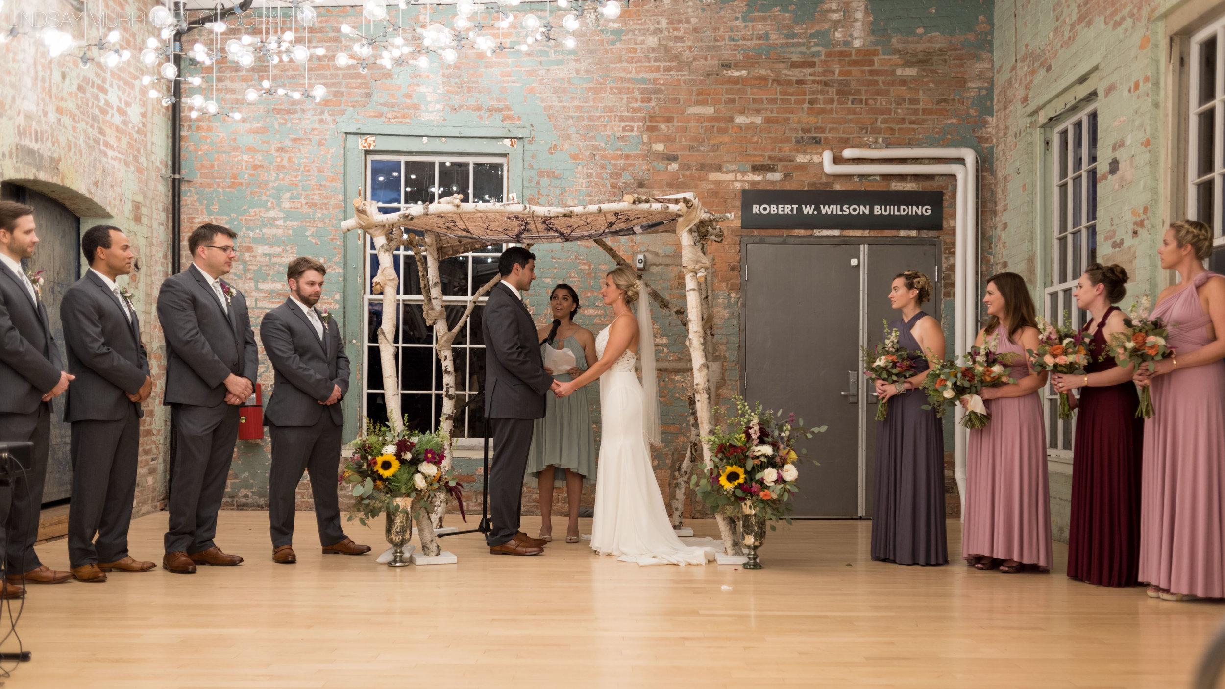 New_England_wedding-41.jpg