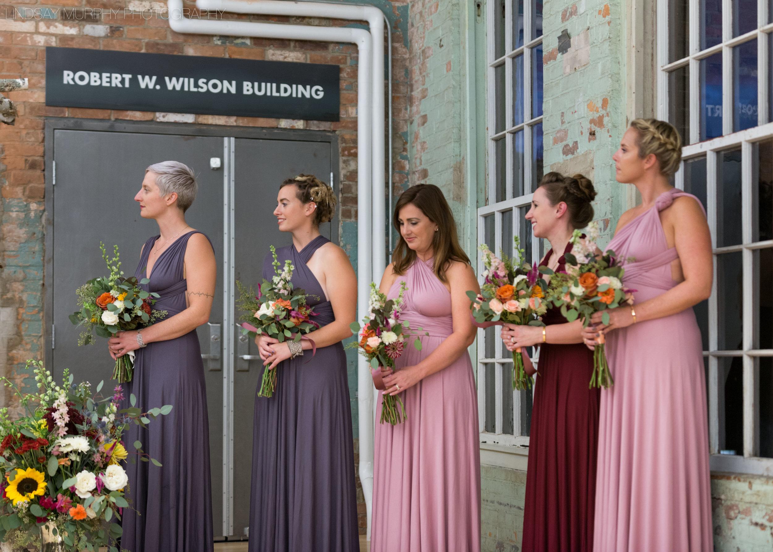 New_England_wedding-45.jpg