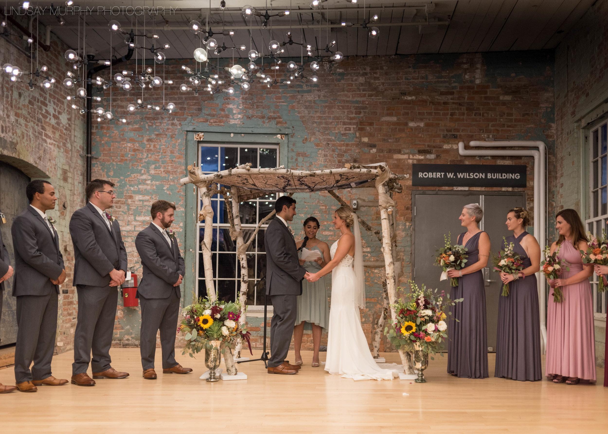 New_England_wedding-47.jpg