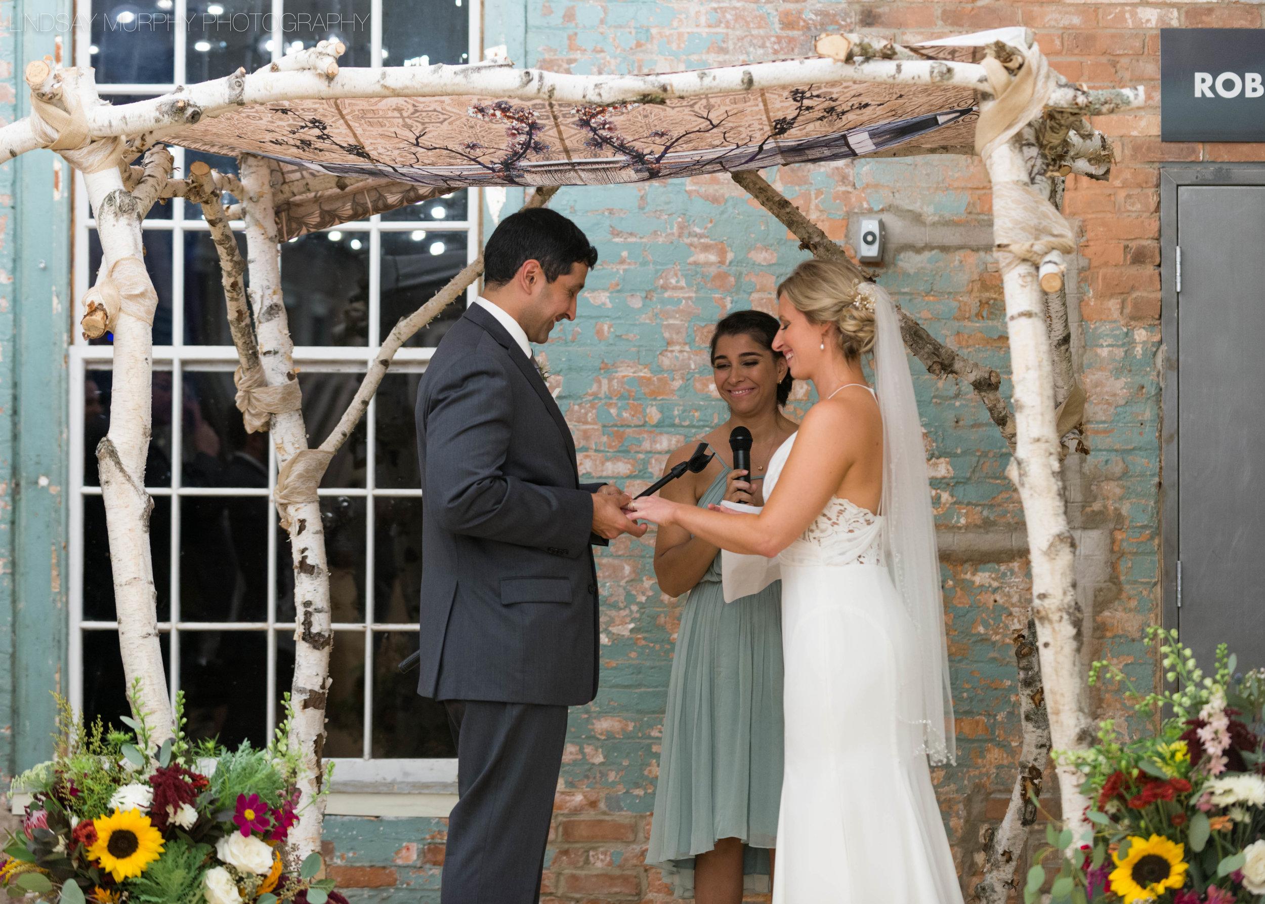New_England_wedding-53.jpg