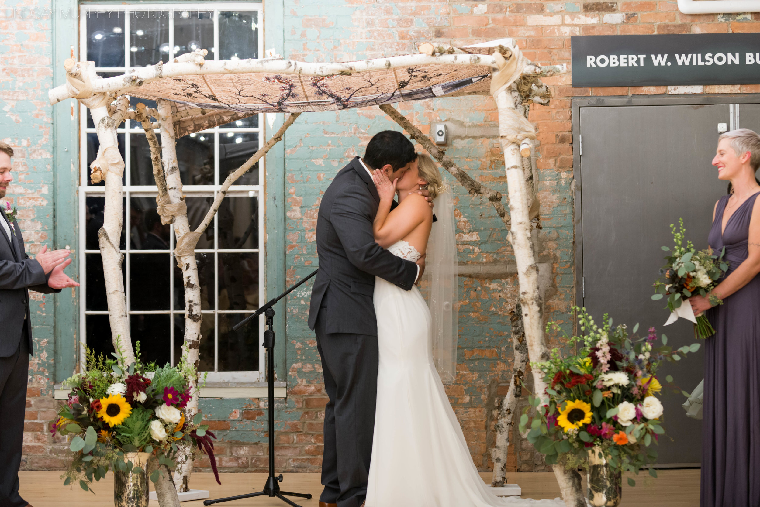 New_England_wedding-55.jpg
