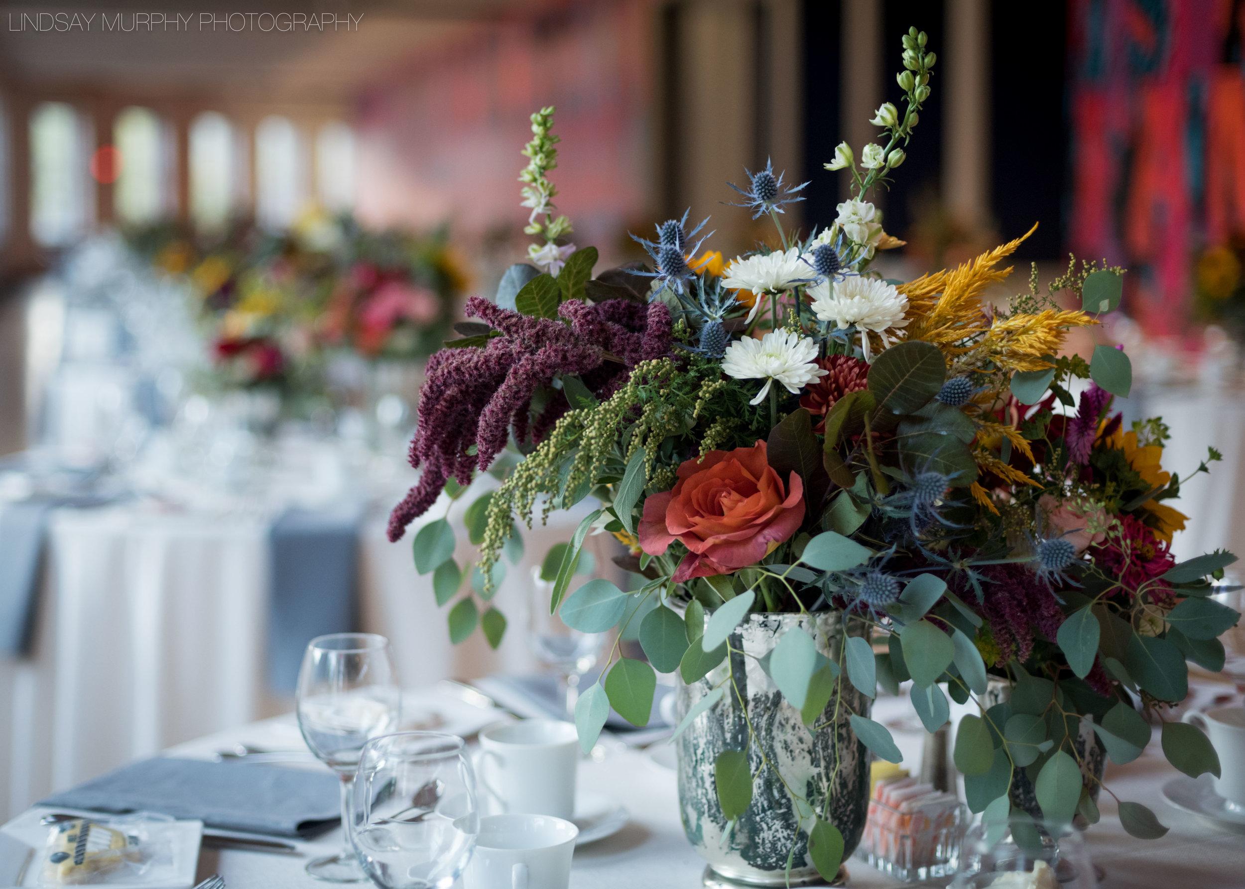 New_England_wedding-2.jpg