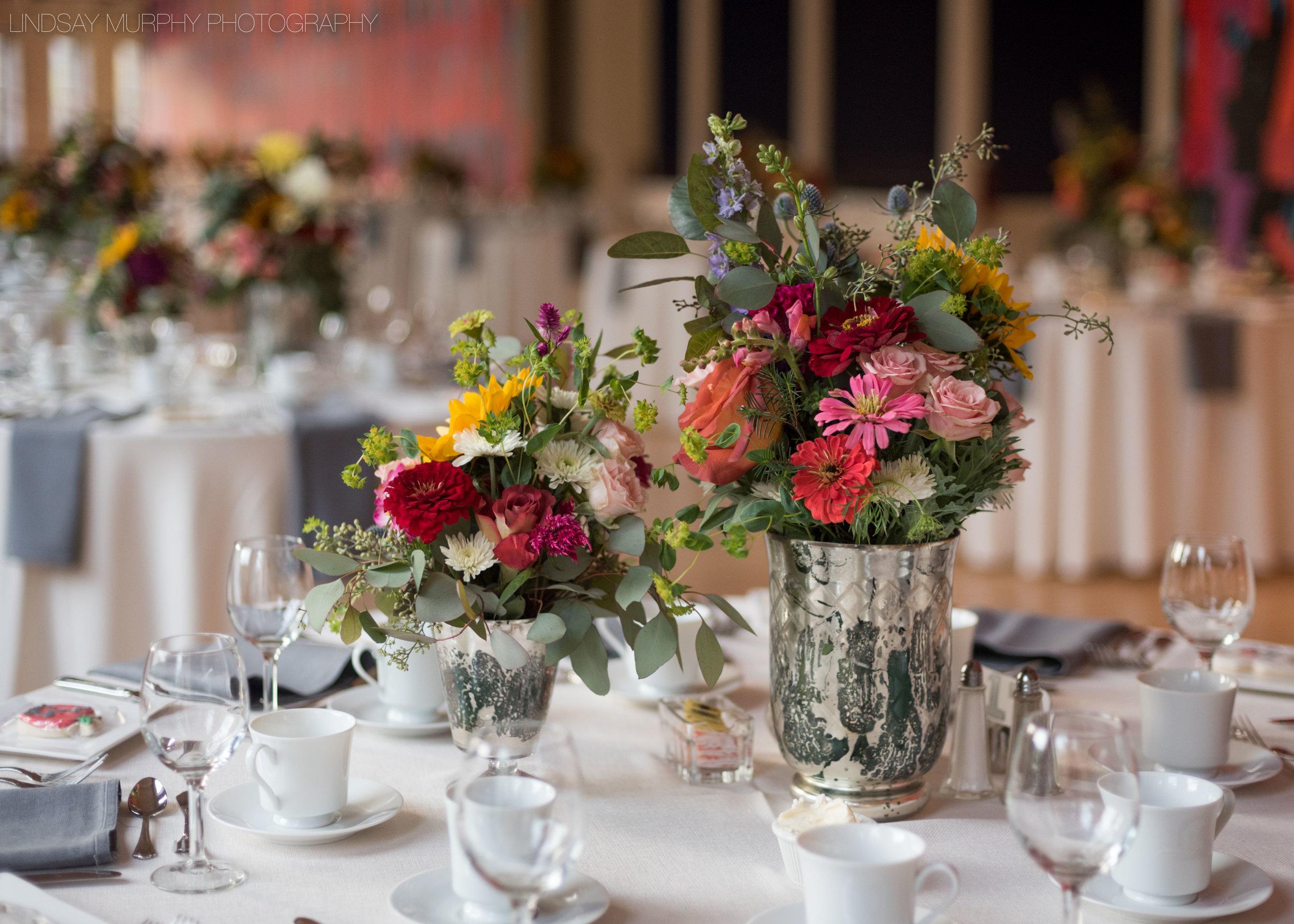 New_England_wedding-7.jpg