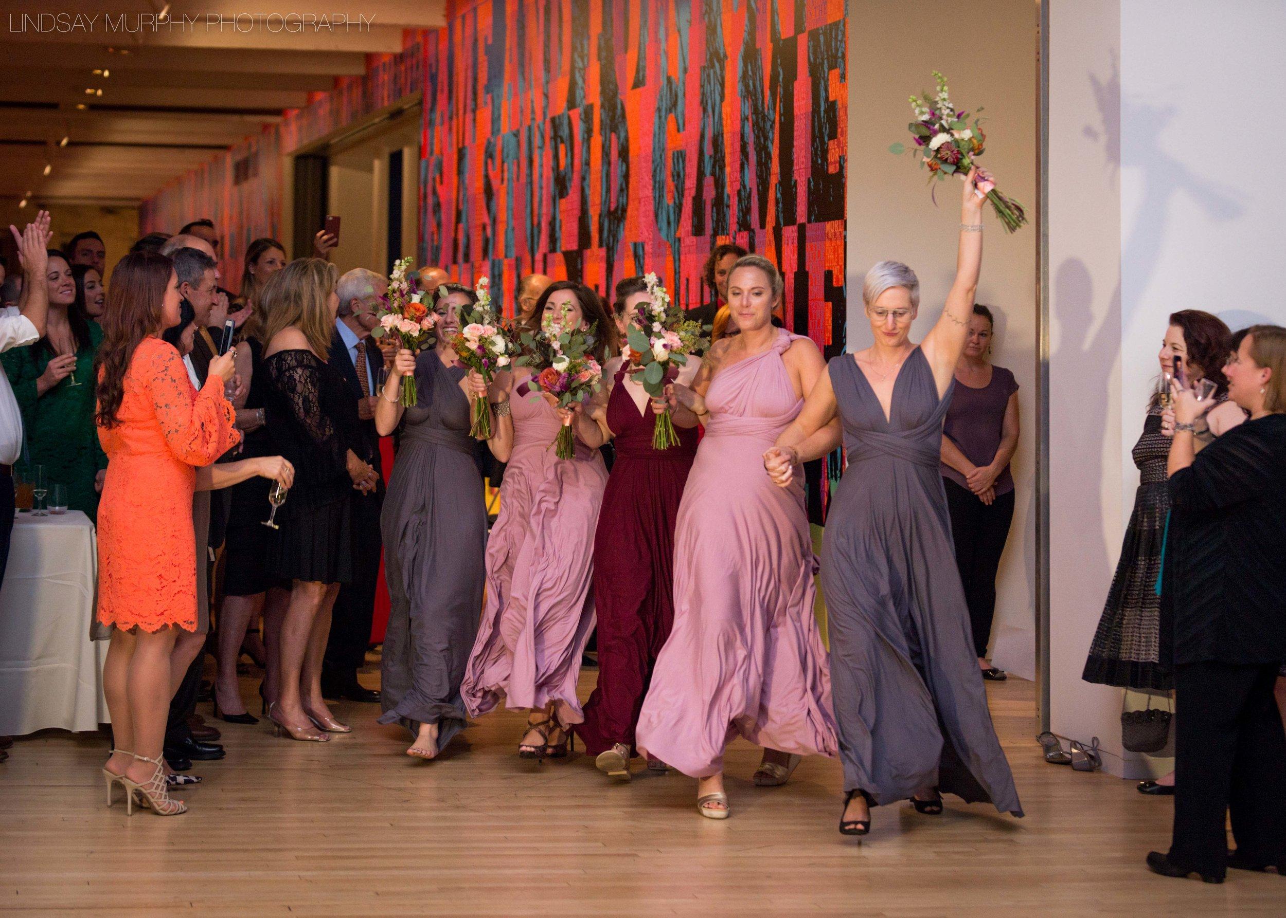 New_England_wedding-29.jpg