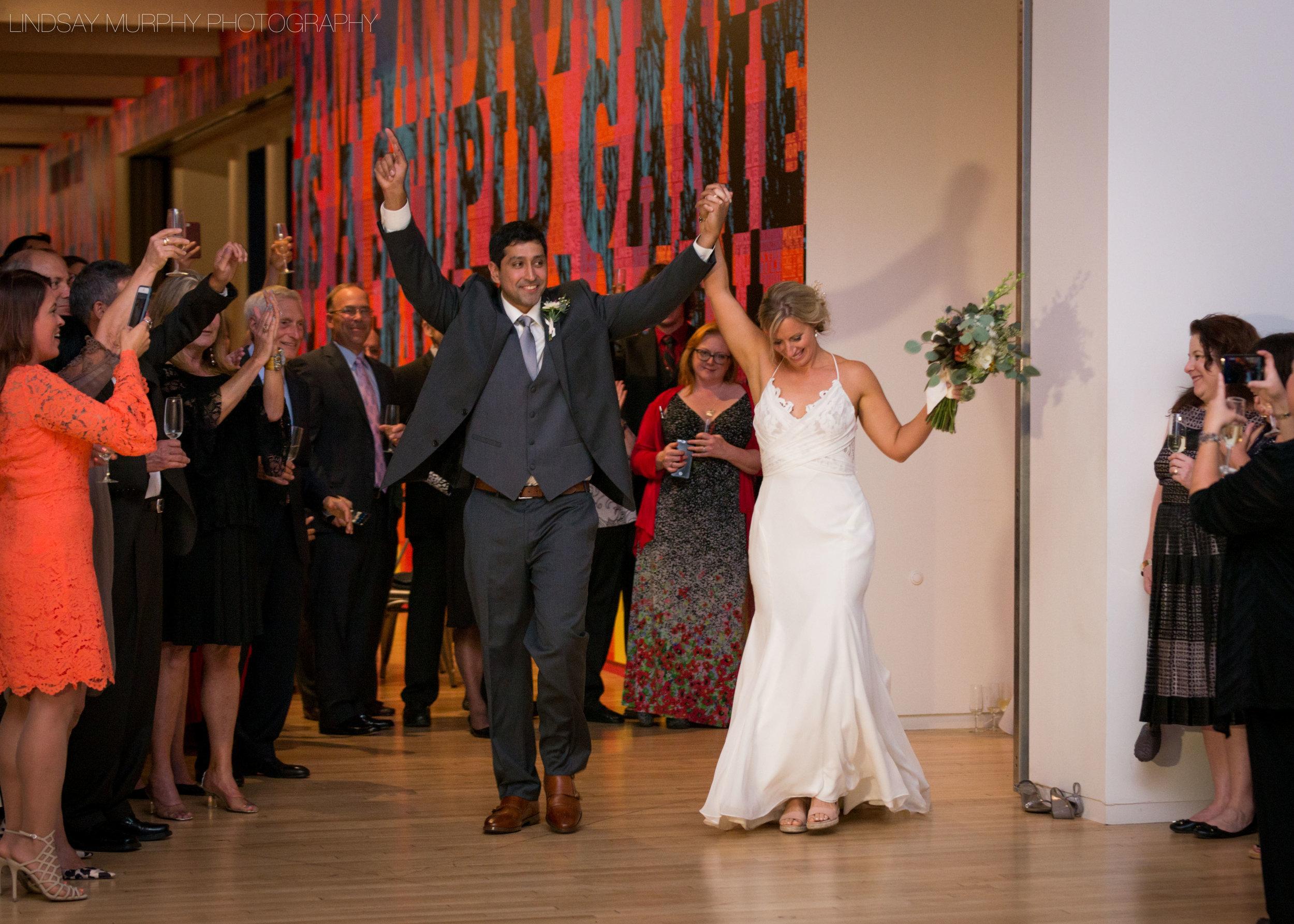 New_England_wedding-33.jpg