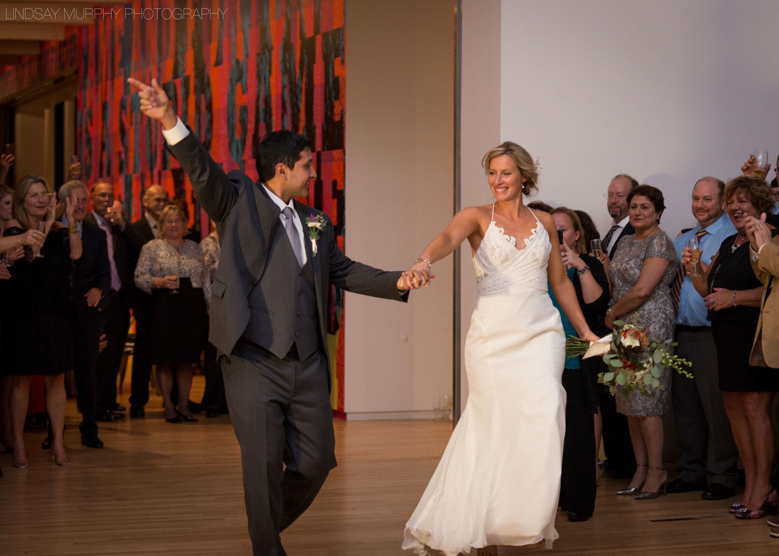 New_England_wedding-35.jpg