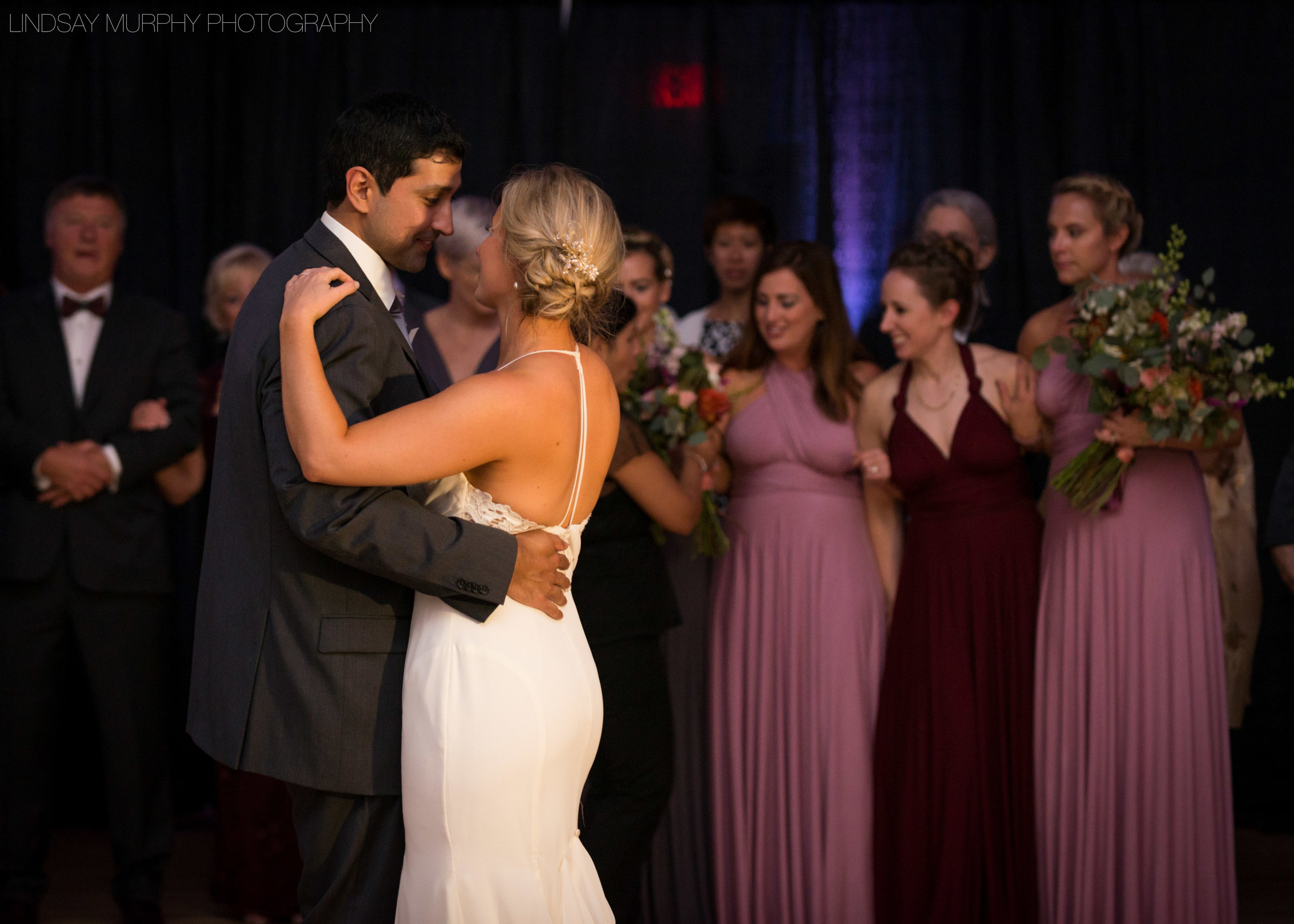 New_England_wedding-37.jpg