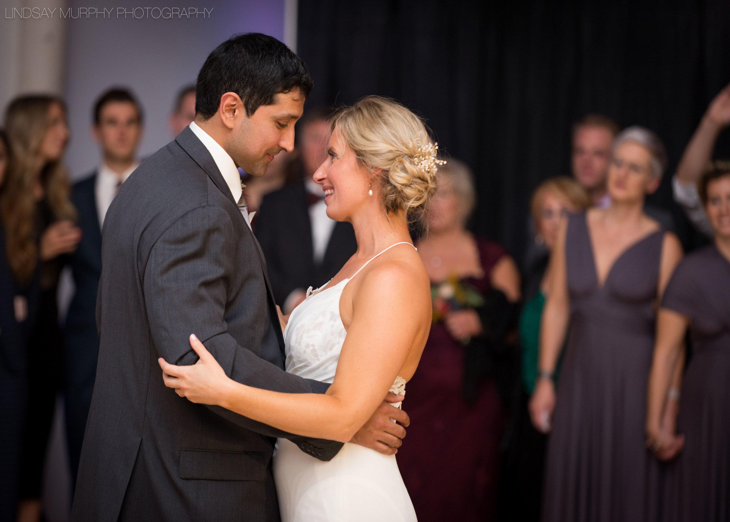 New_England_wedding-44.jpg