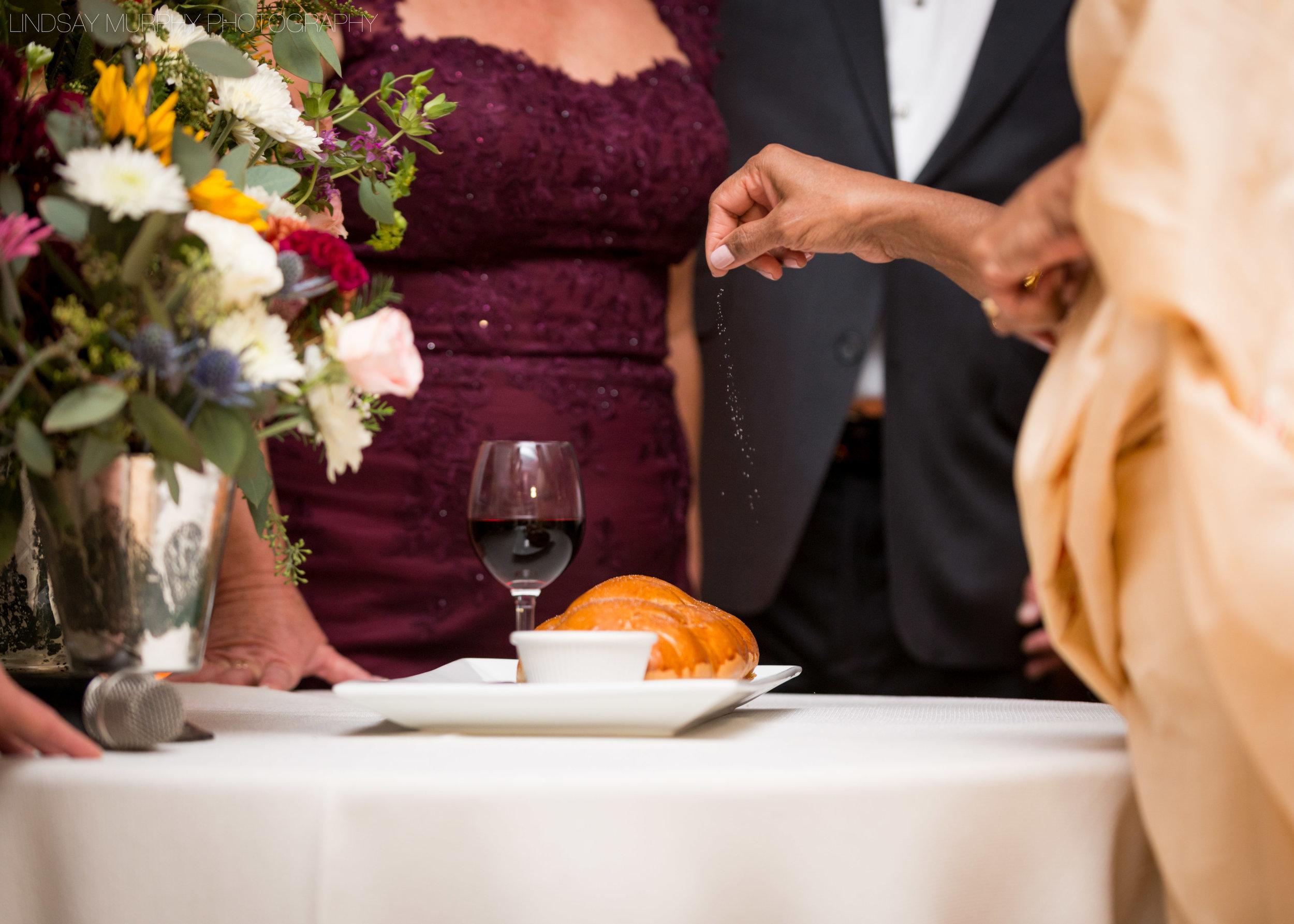 New_England_wedding-49.jpg