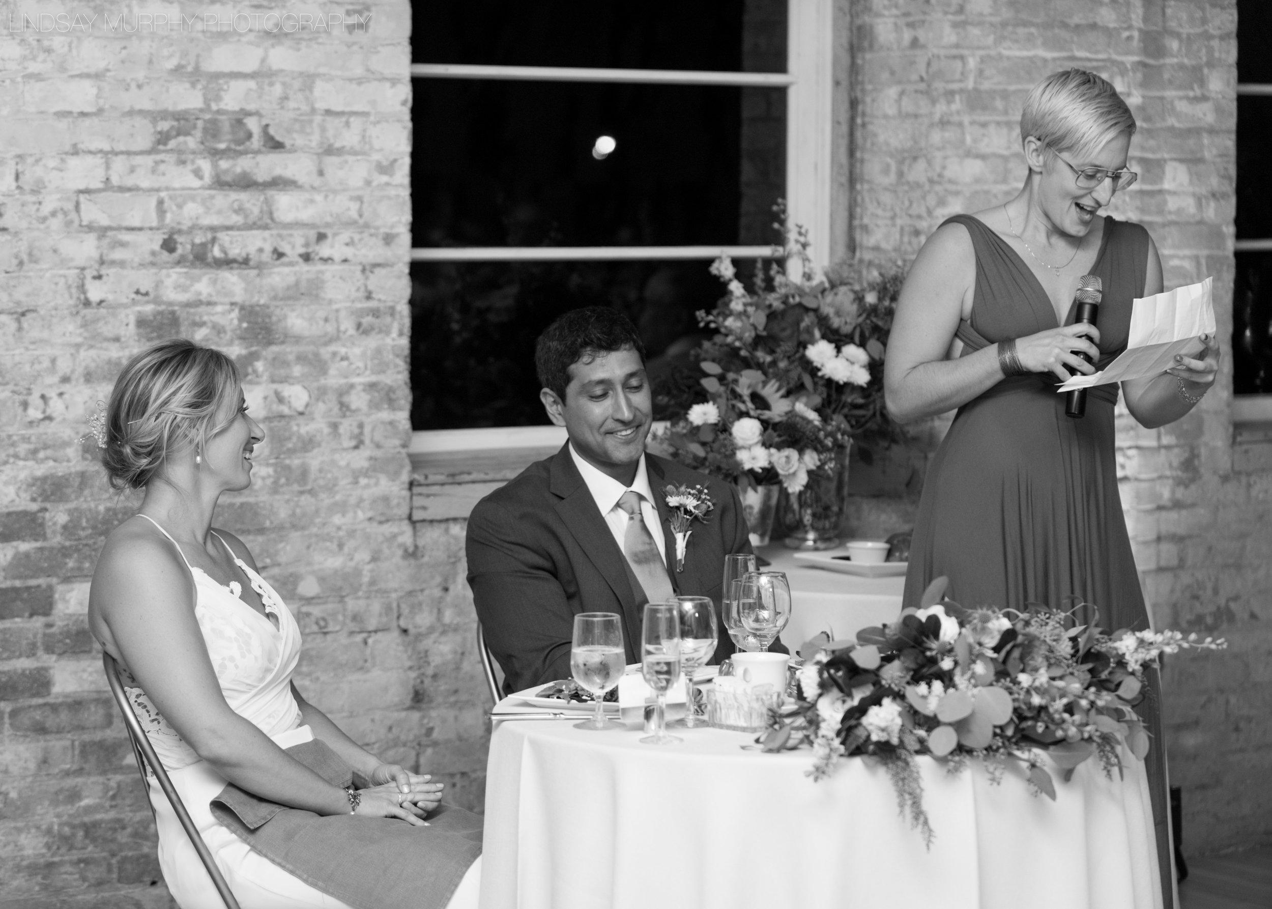 New_England_wedding-57.jpg