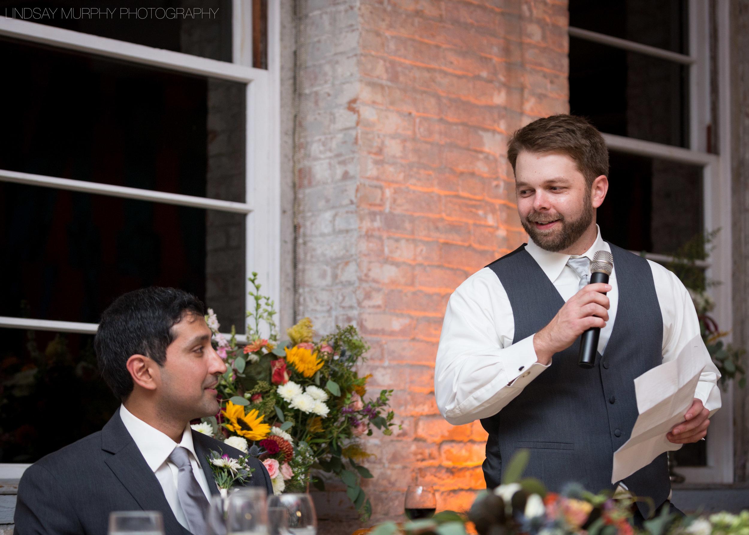 New_England_wedding-51.jpg