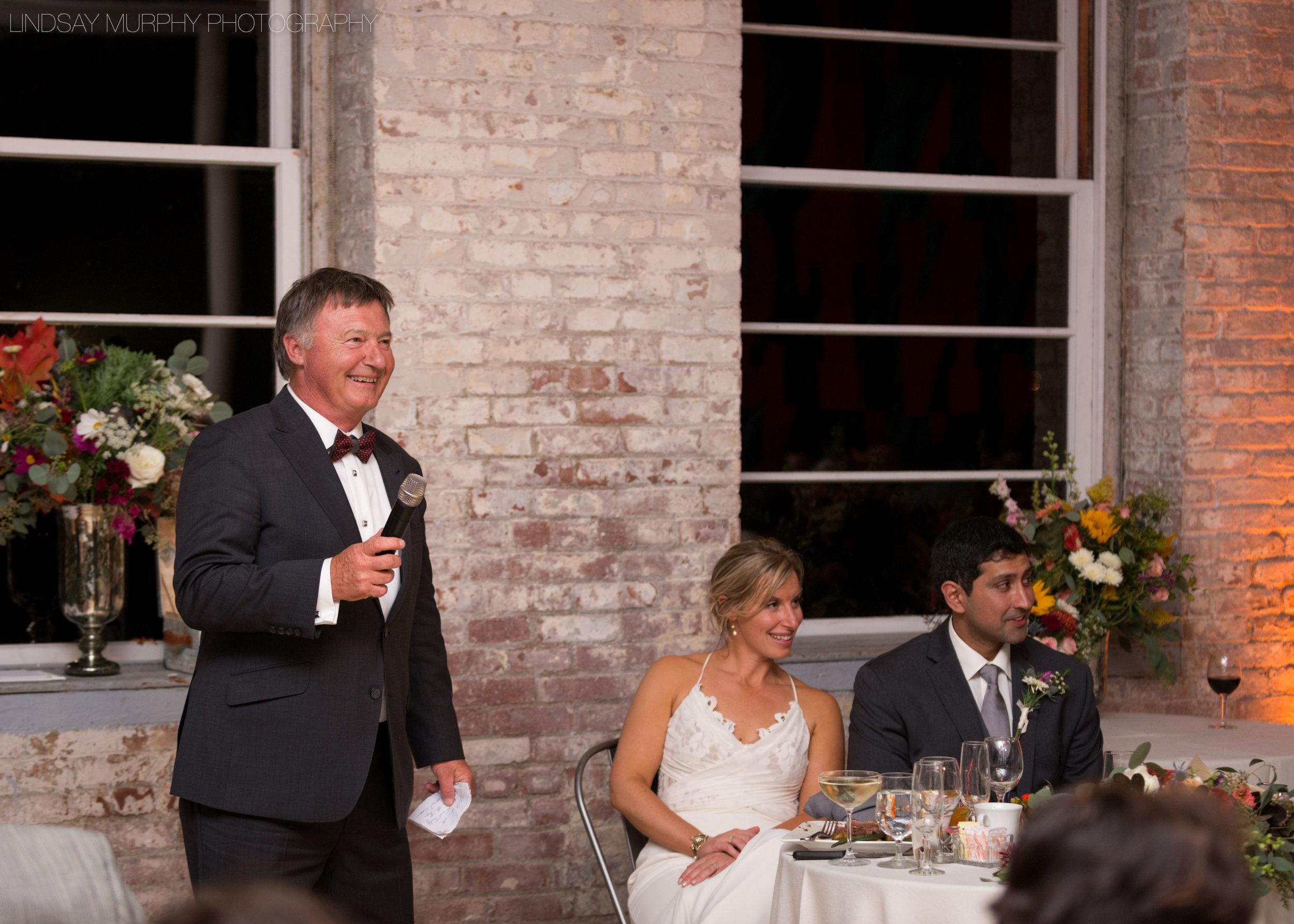New_England_wedding-67.jpg