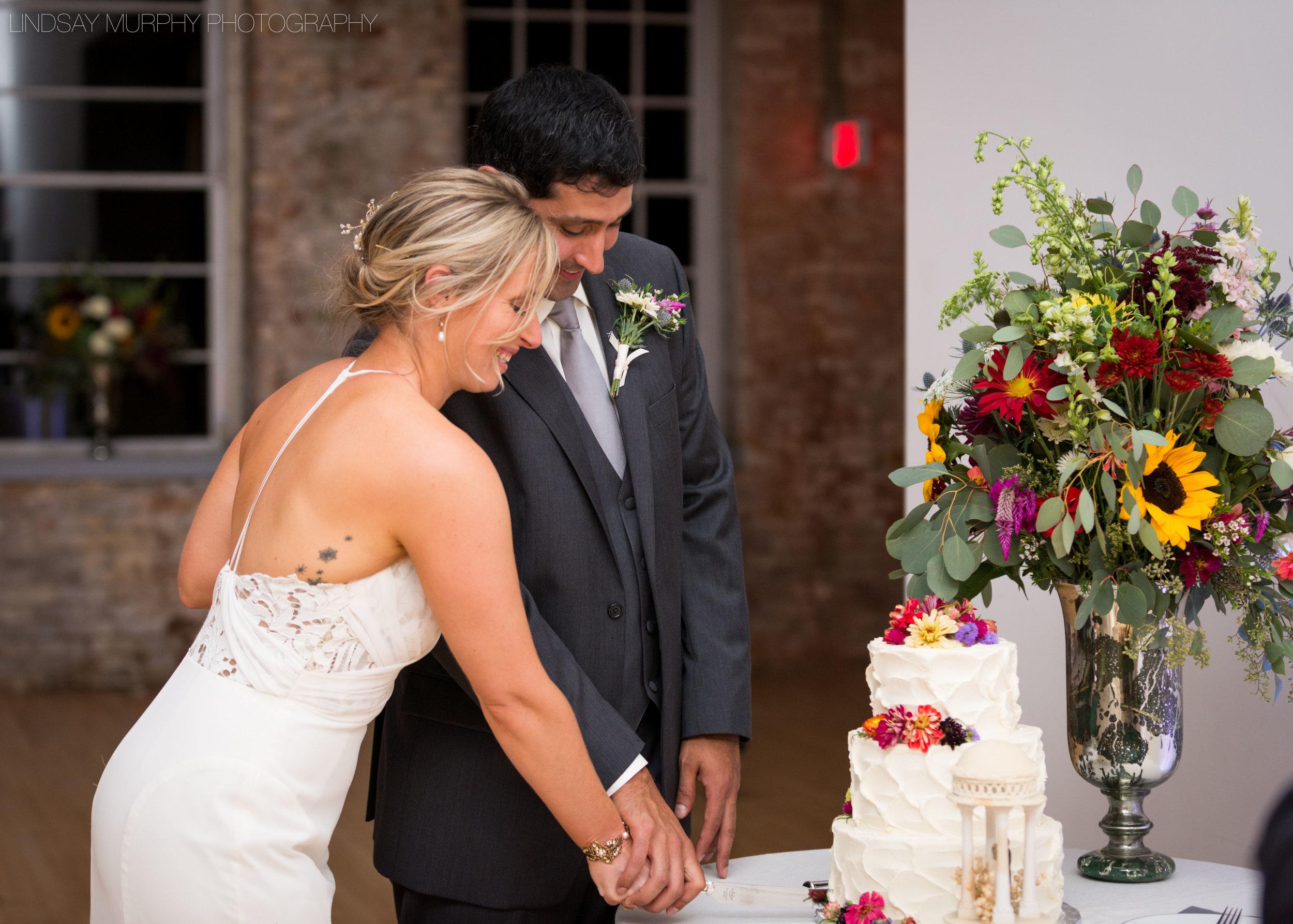 New_England_wedding-72.jpg