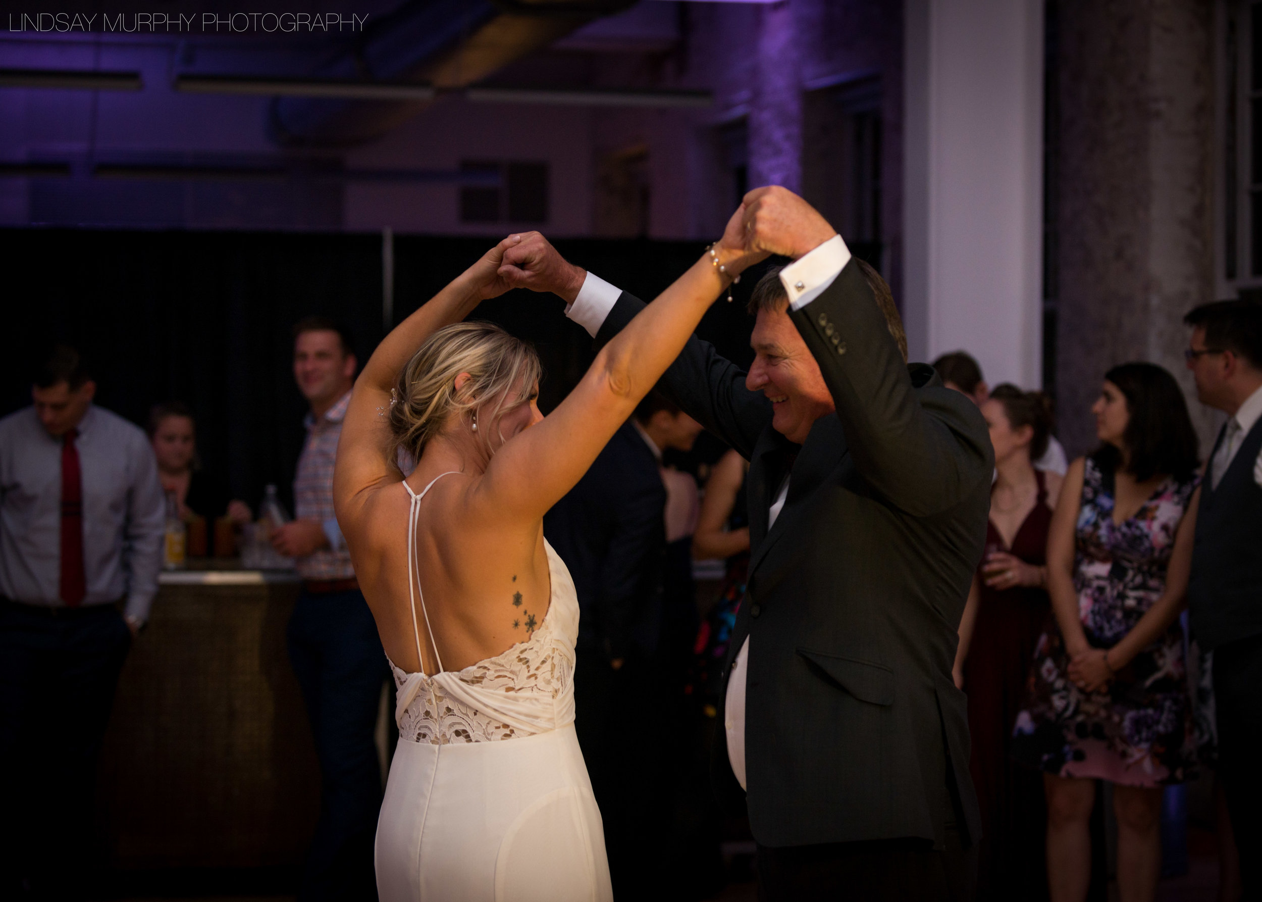 New_England_wedding-77.jpg