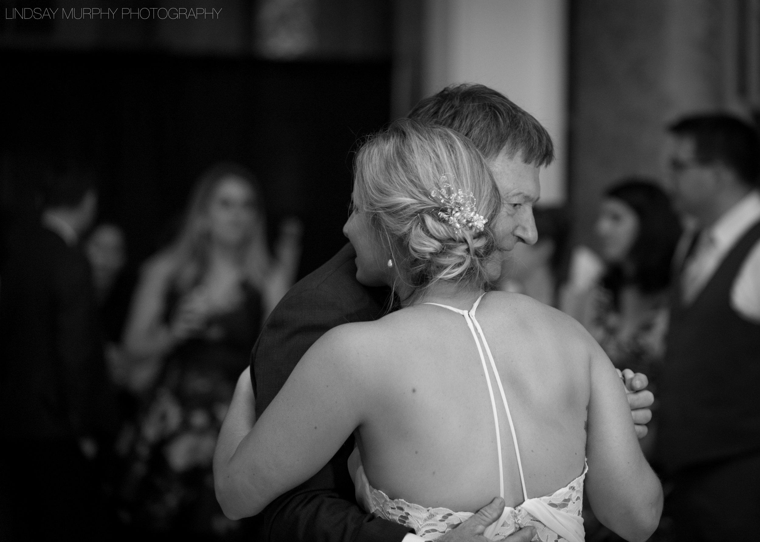 New_England_wedding-76.jpg