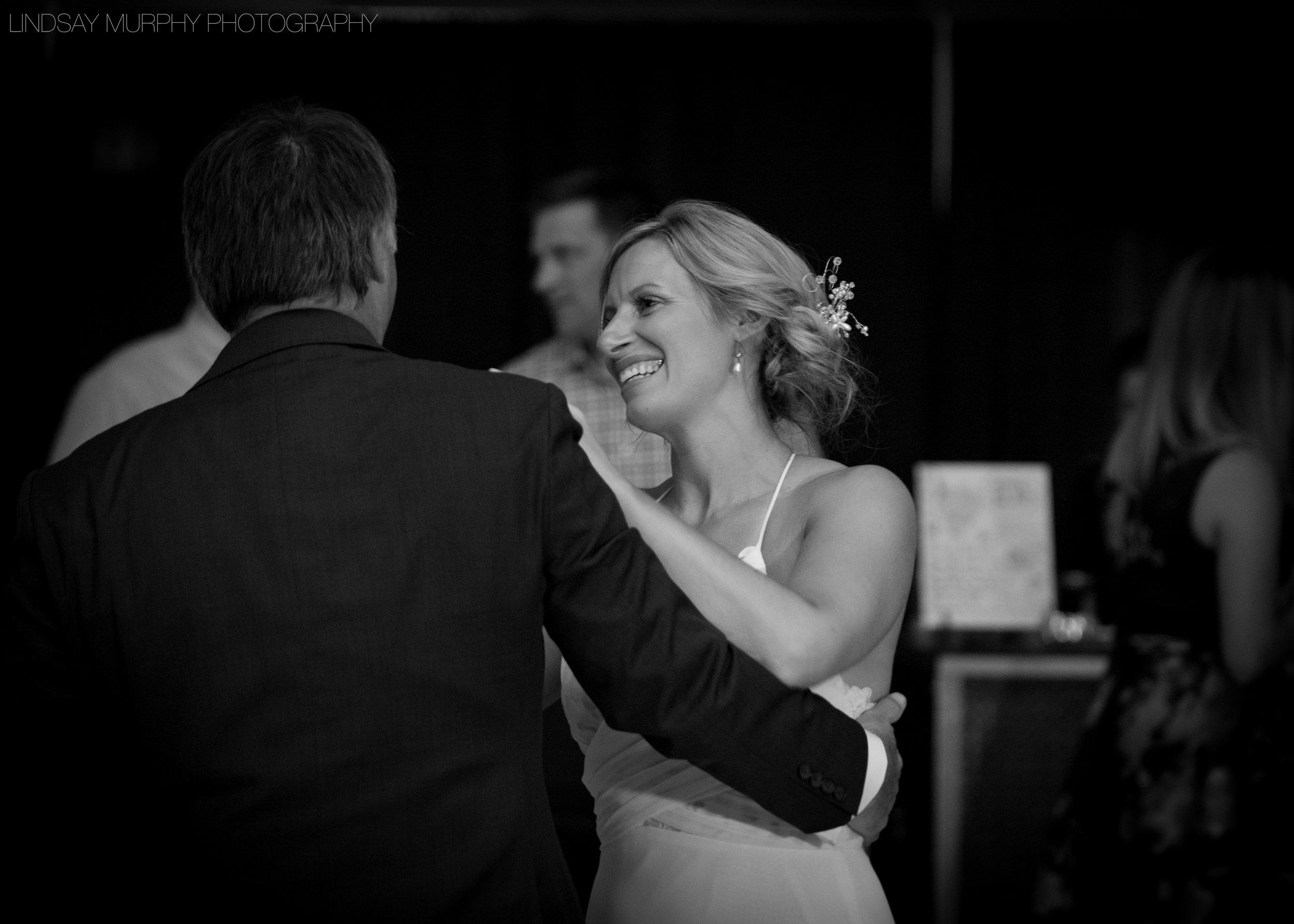 New_England_wedding-80.jpg
