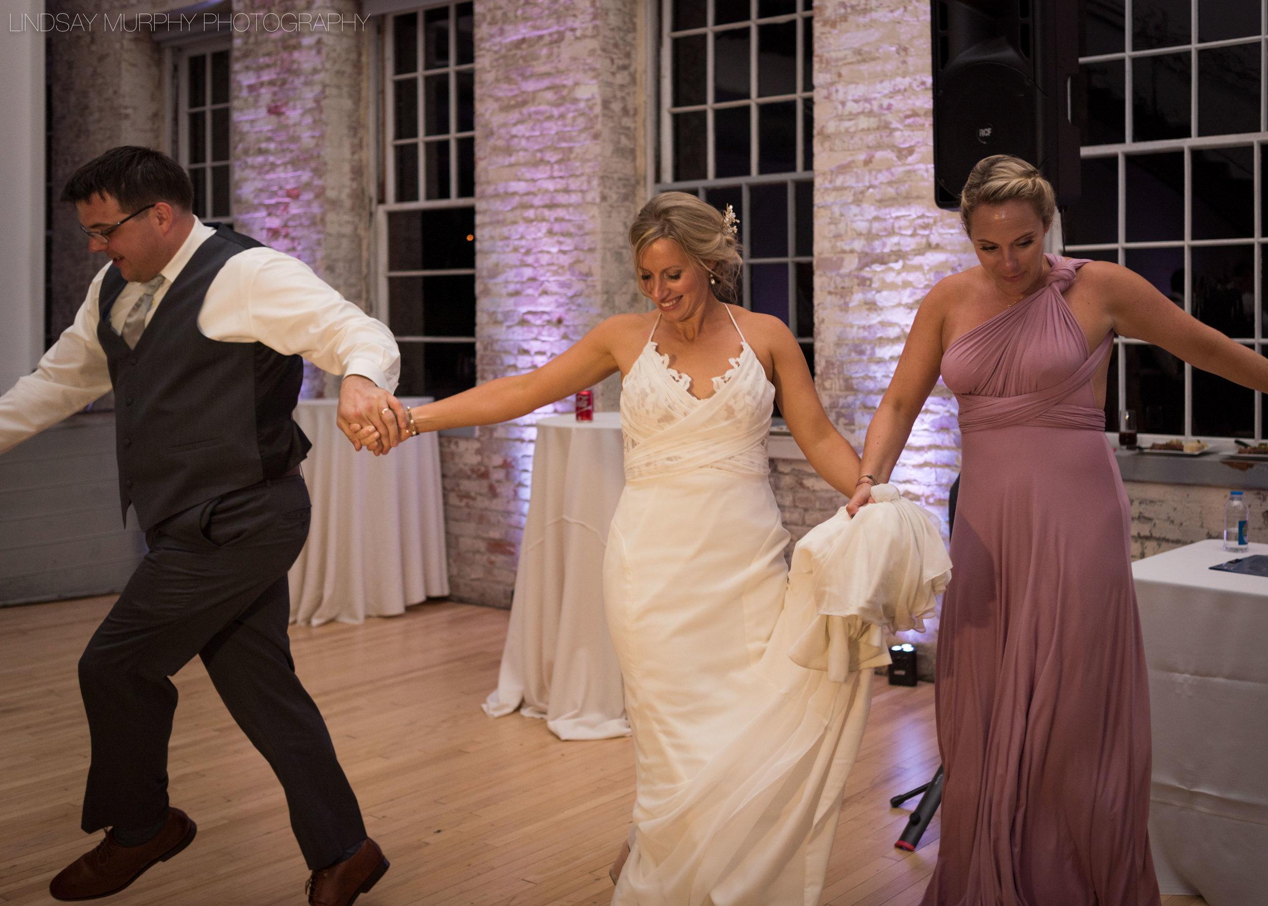 New_England_wedding-86.jpg