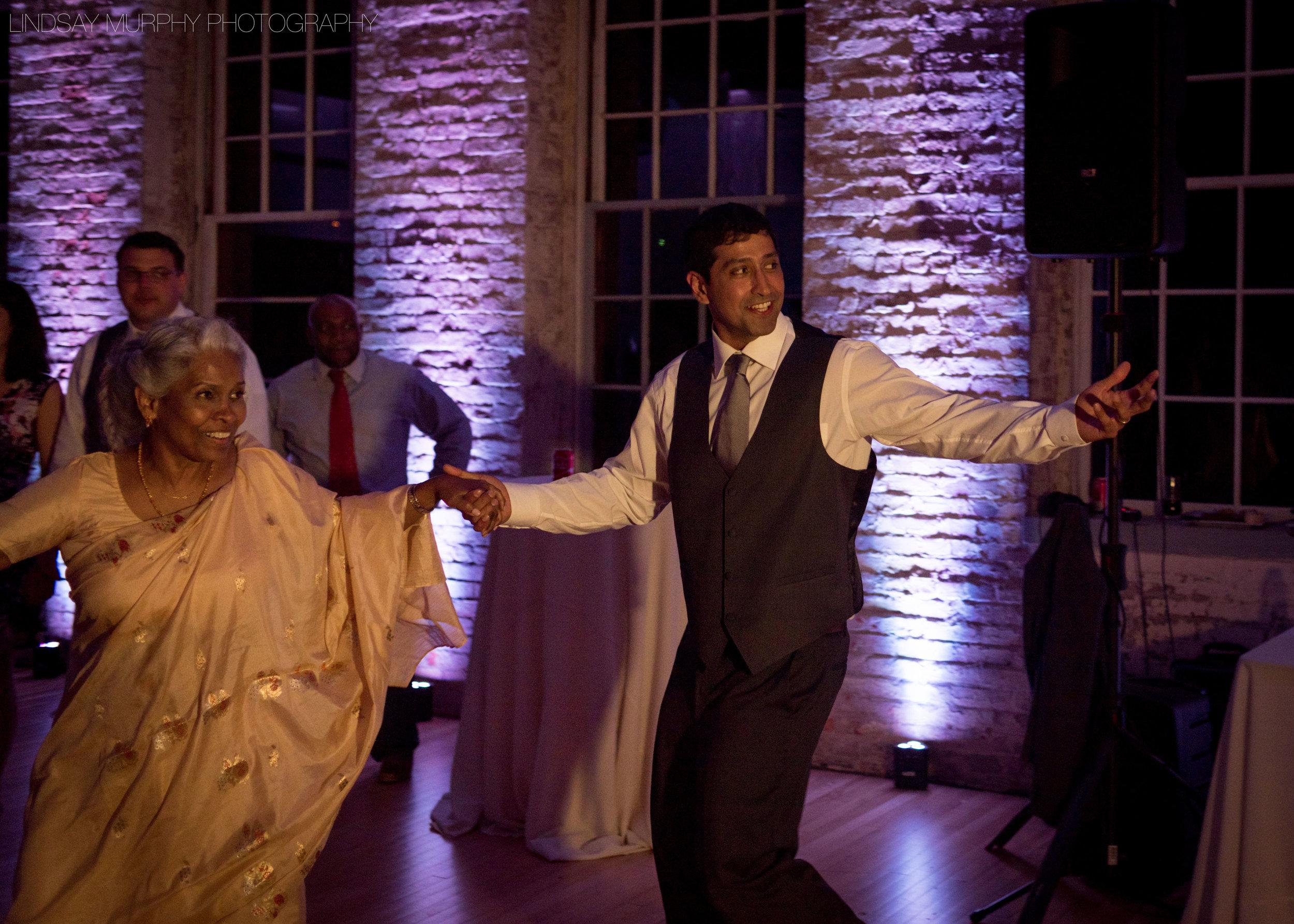 New_England_wedding-84.jpg