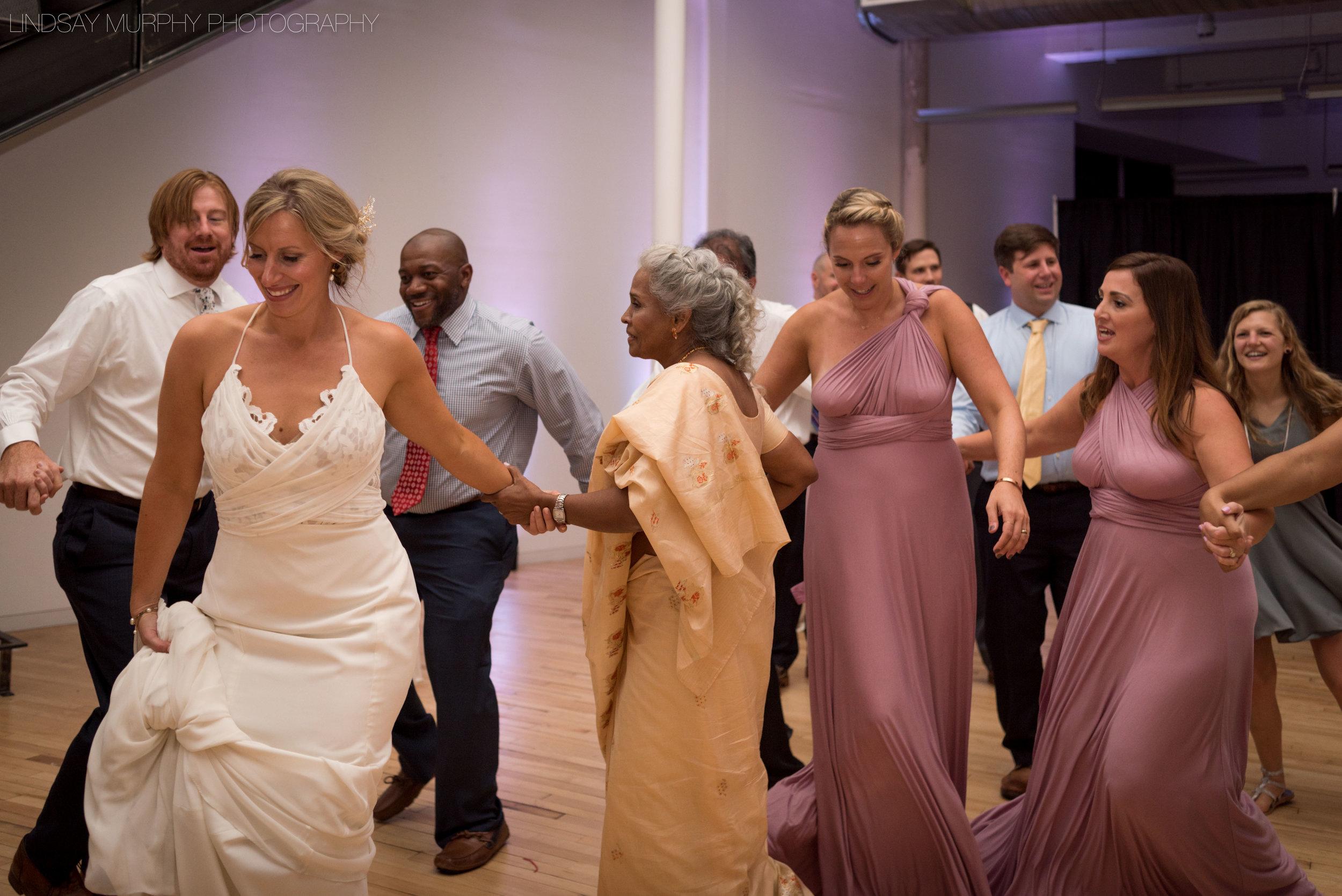 New_England_wedding-87.jpg