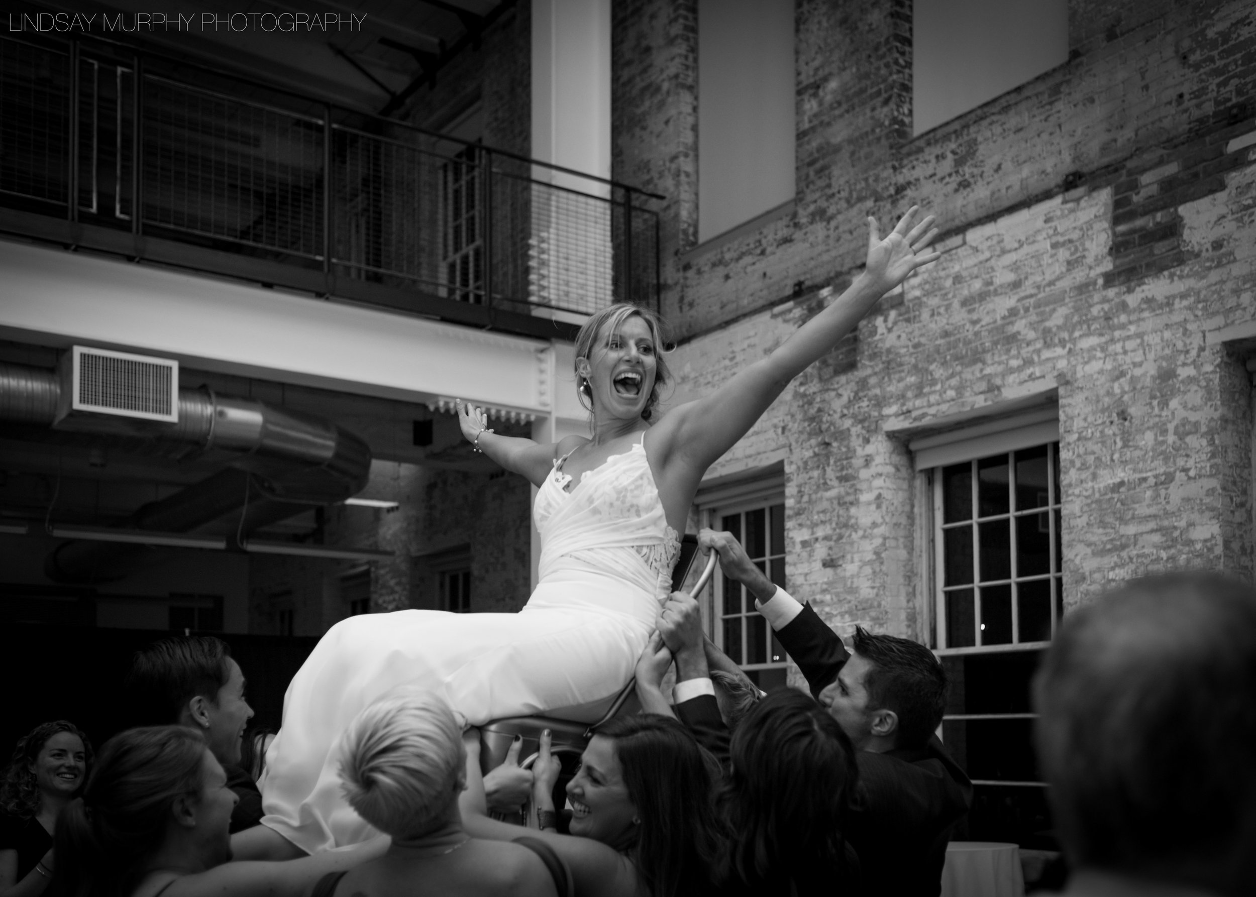New_England_wedding-95.jpg