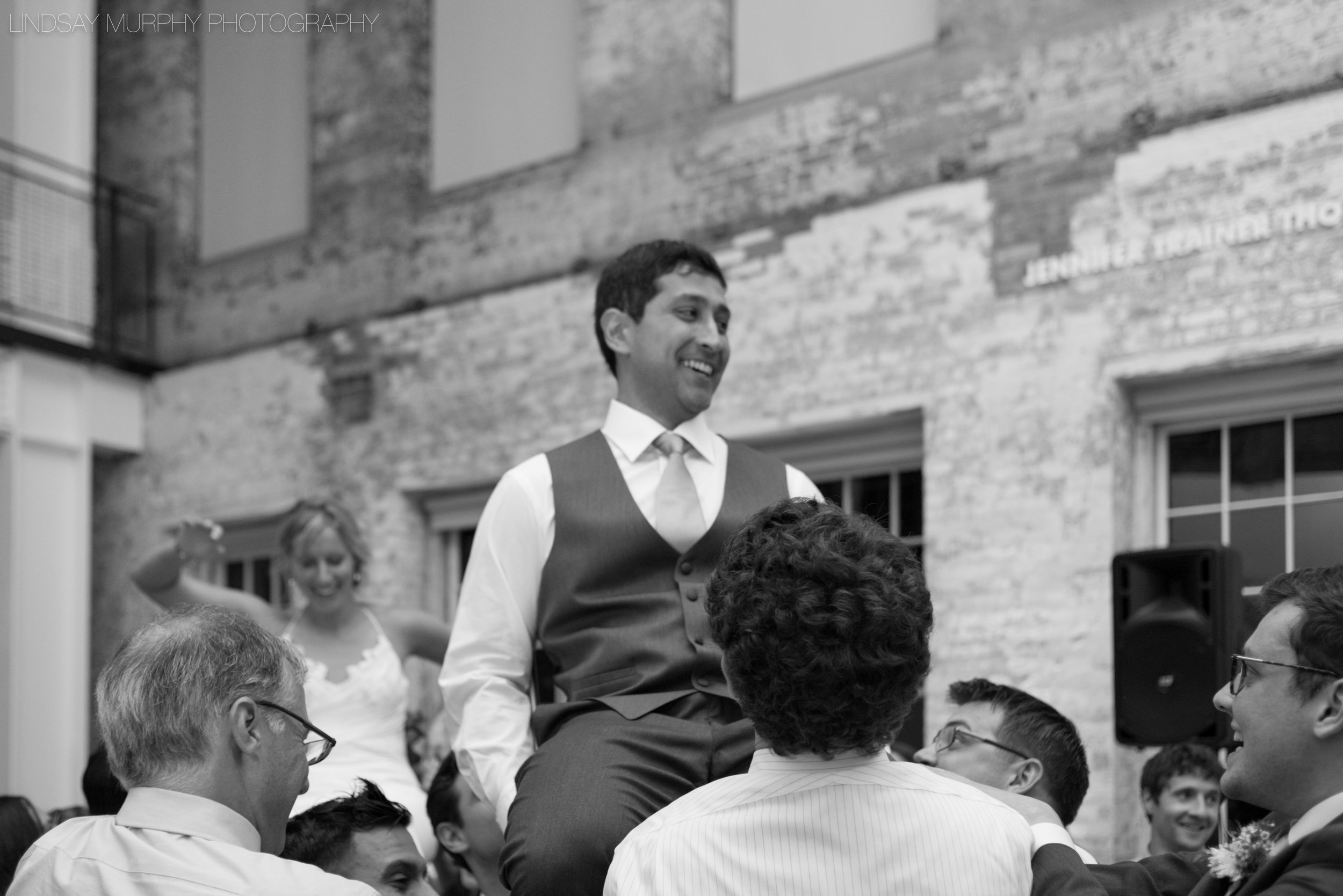 New_England_wedding-92.jpg