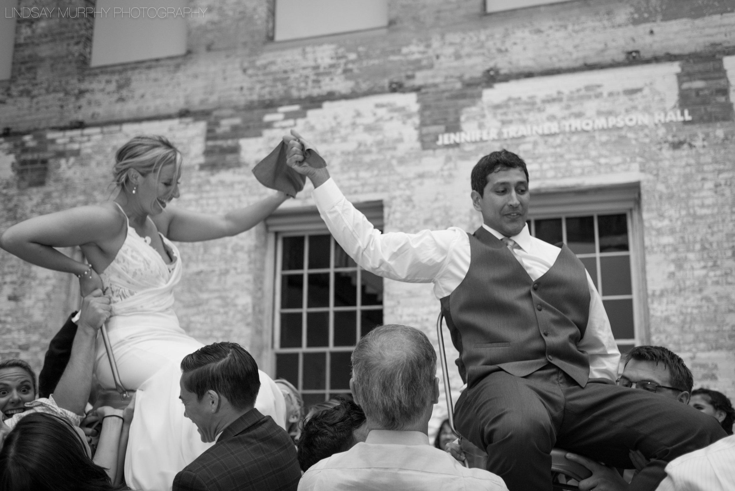 New_England_wedding-98.jpg