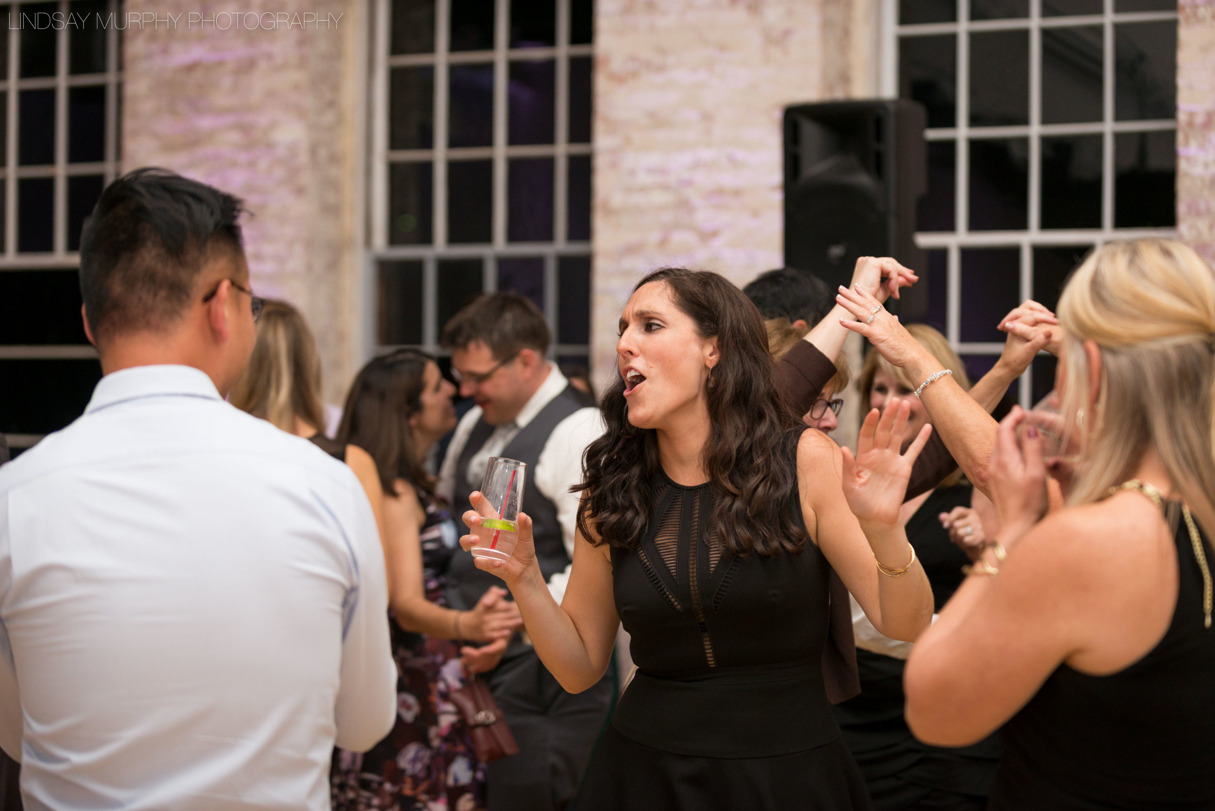 New_England_wedding-100.jpg