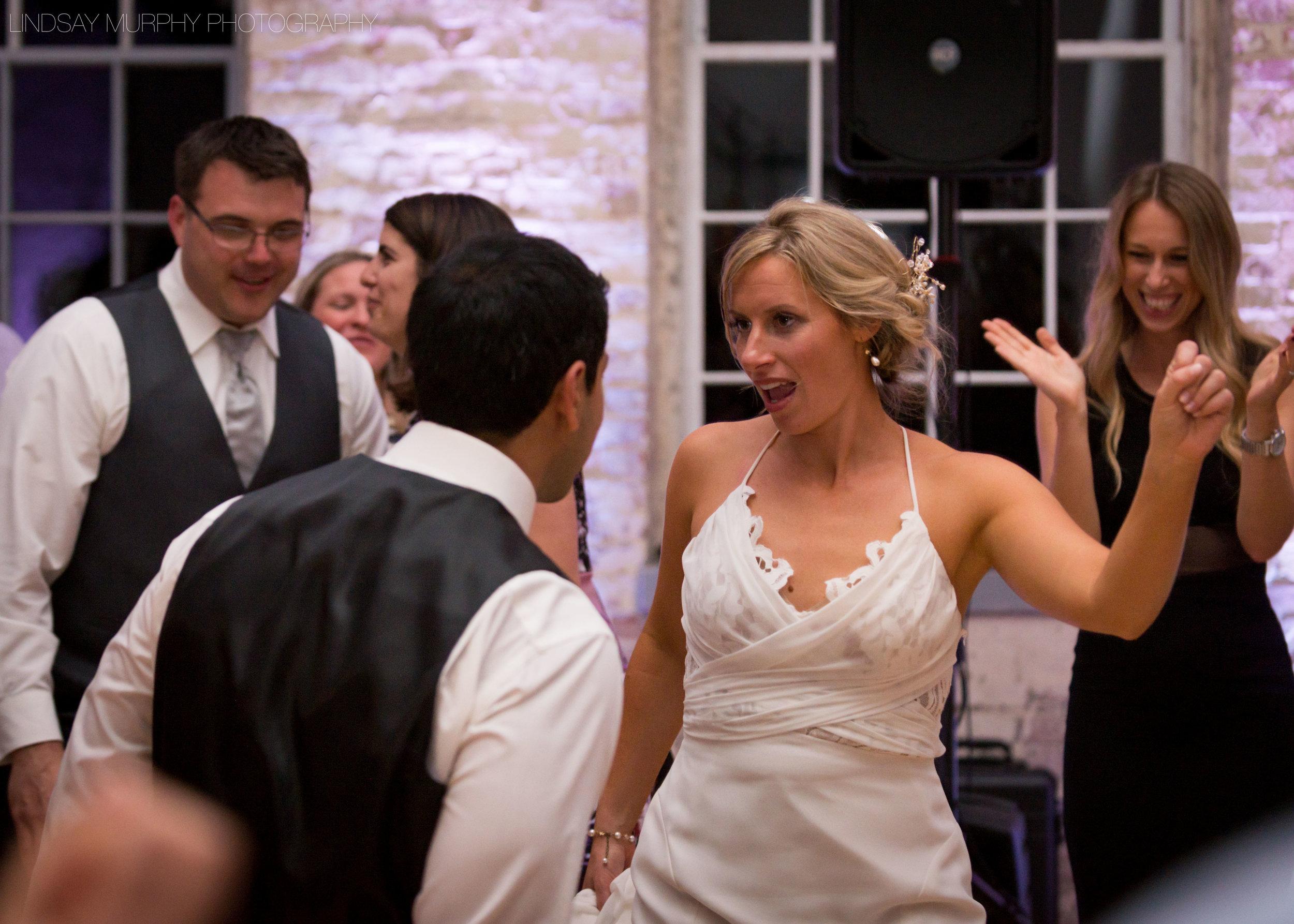 New_England_wedding-102.jpg