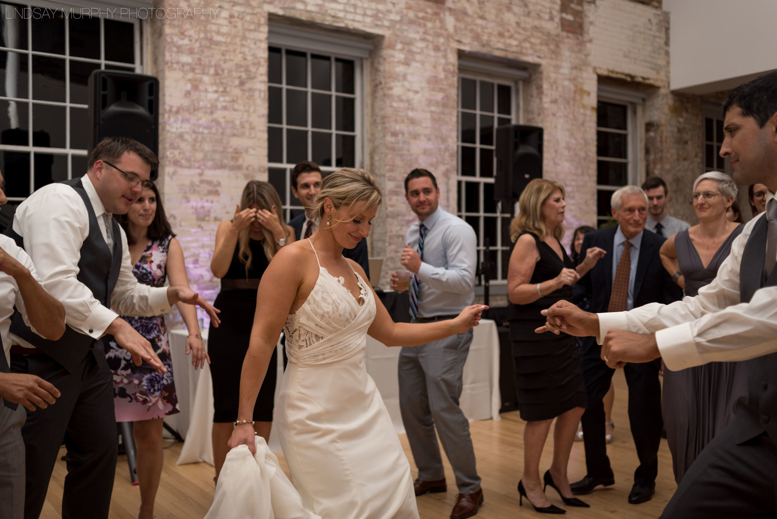 New_England_wedding-104.jpg