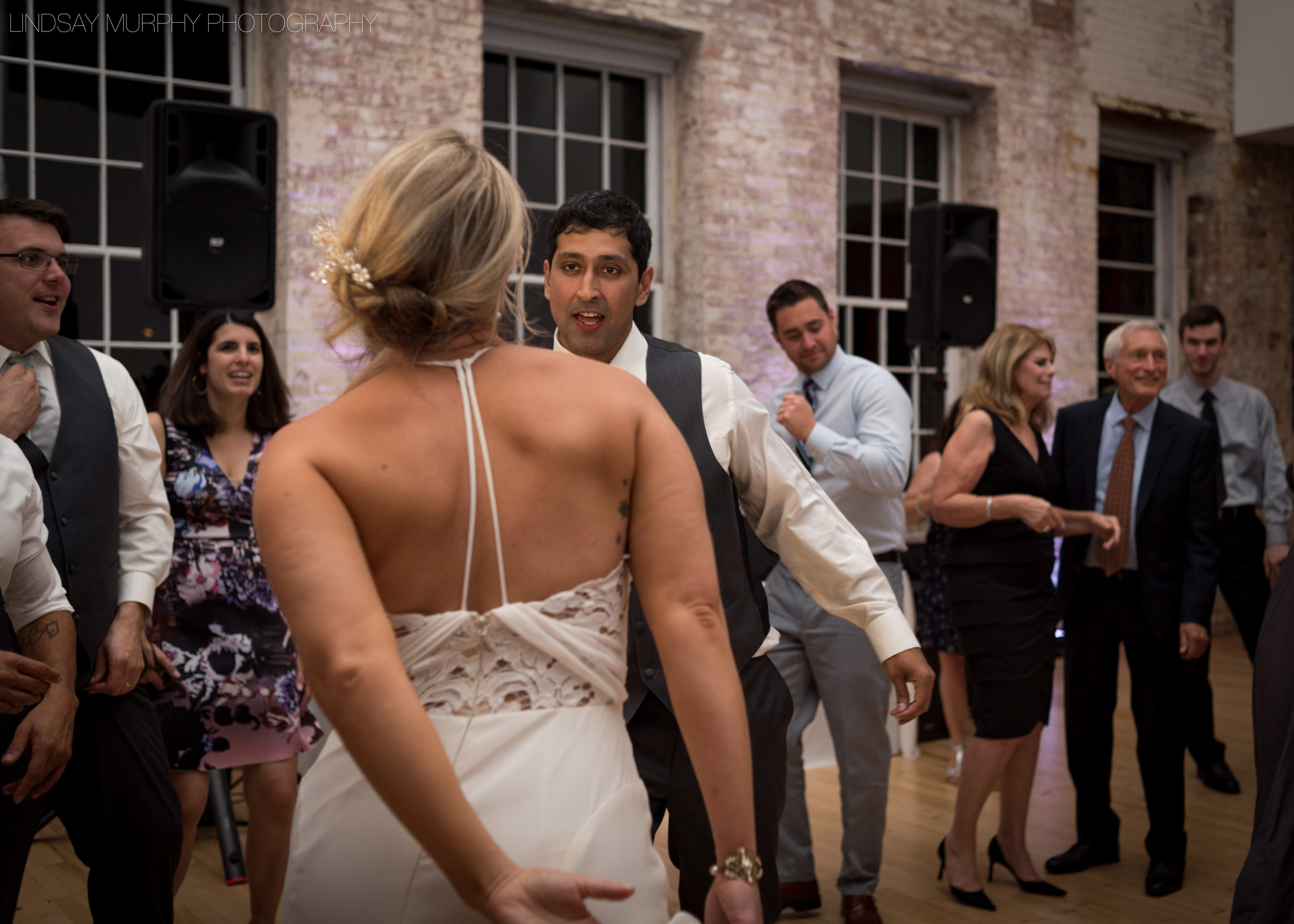 New_England_wedding-105.jpg