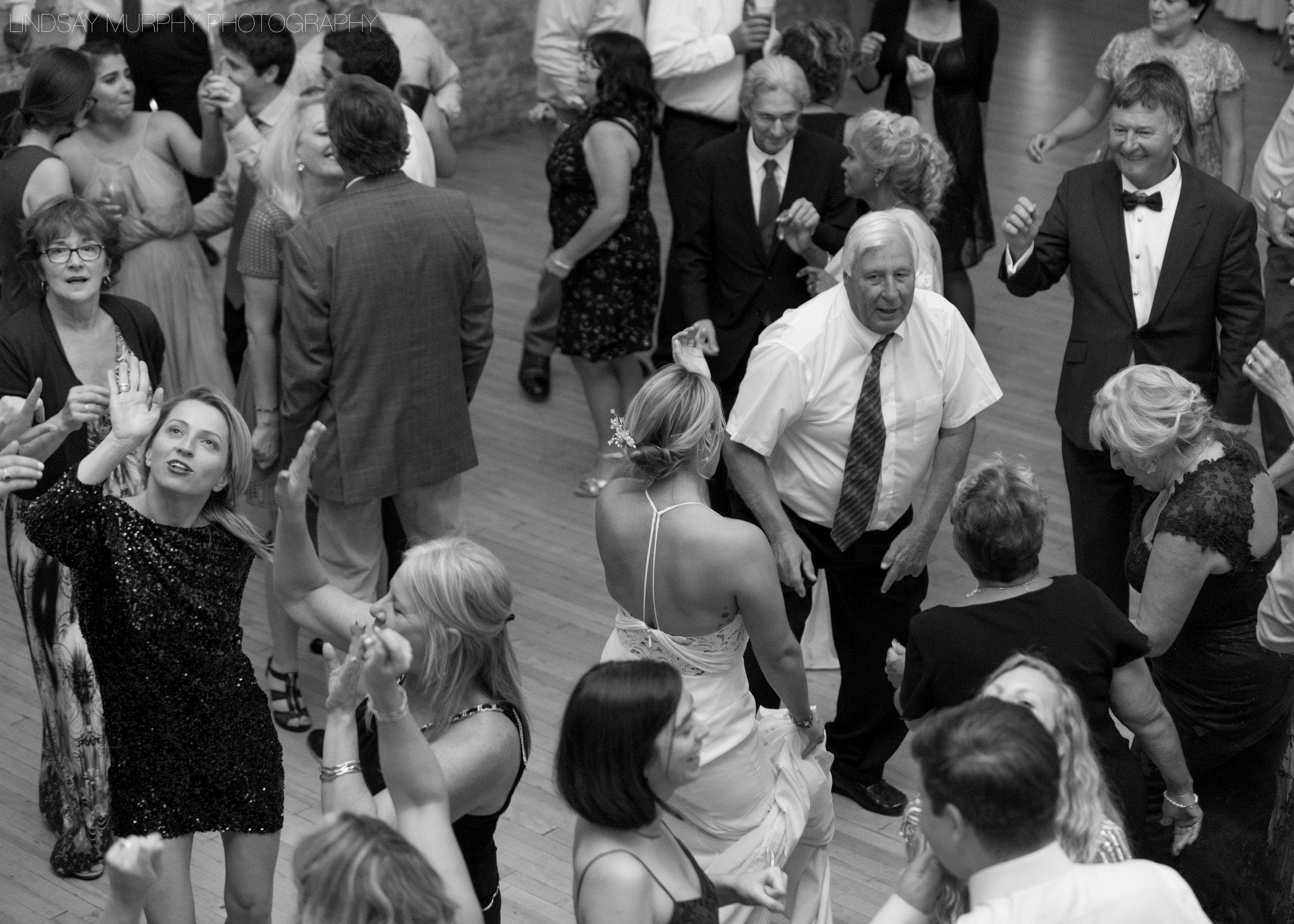 New_England_wedding-108.jpg