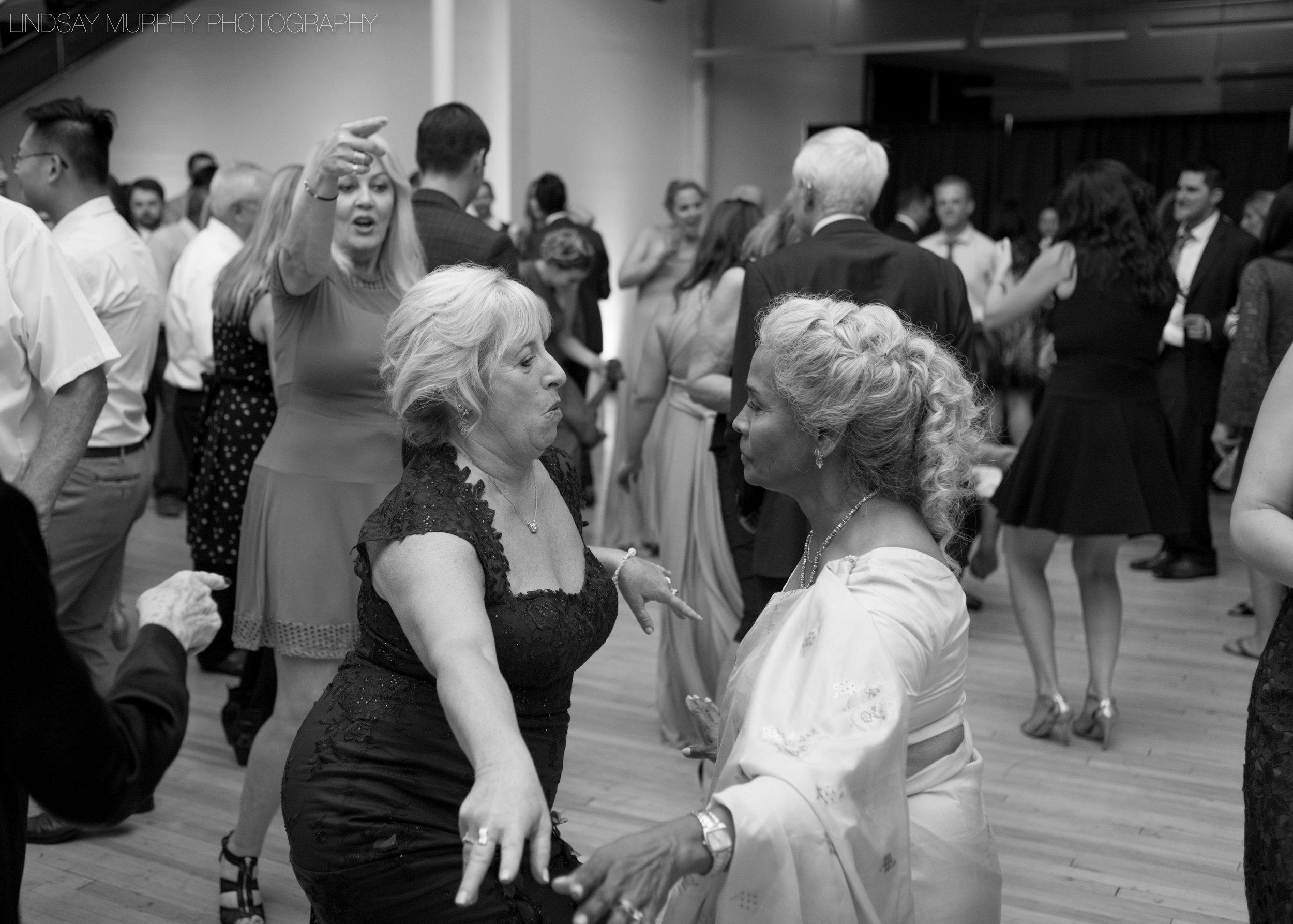 New_England_wedding-113.jpg