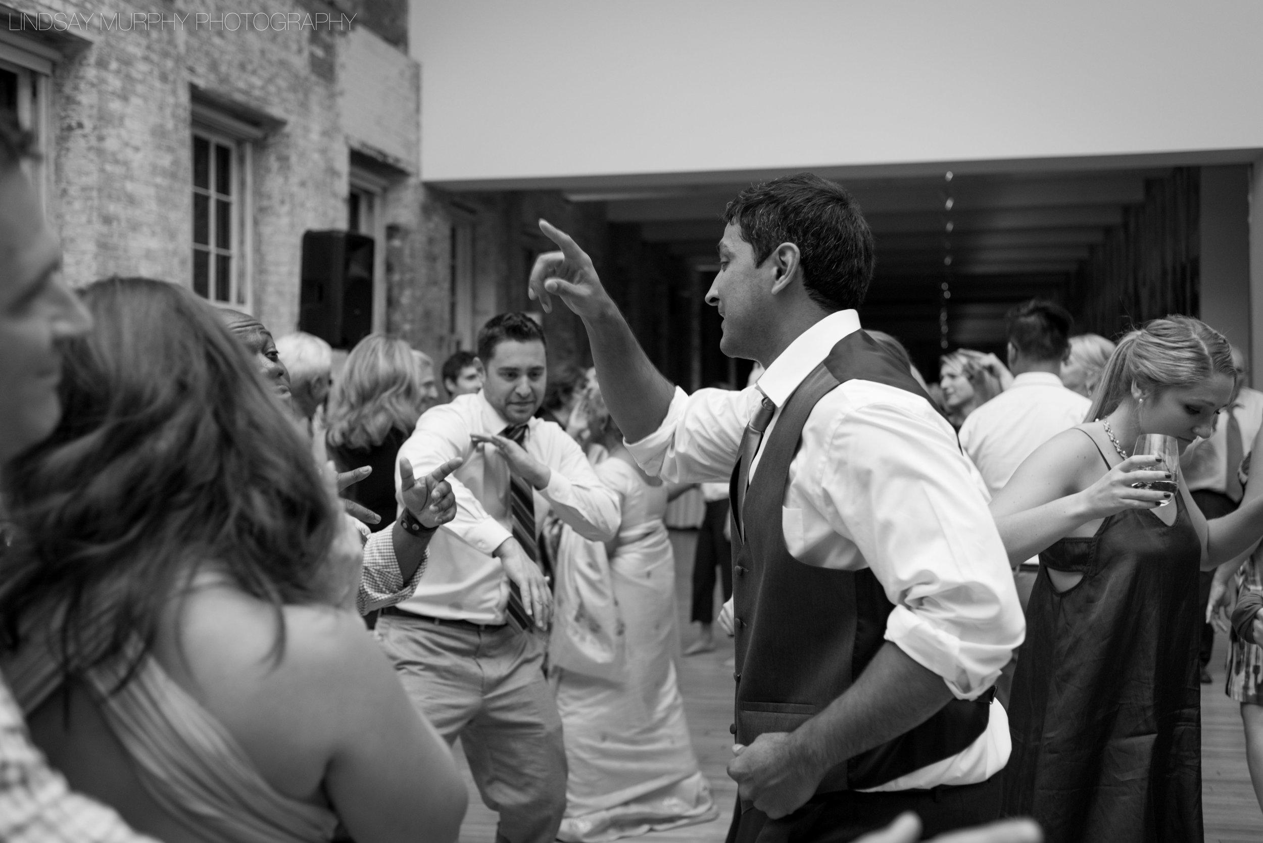 New_England_wedding-114.jpg