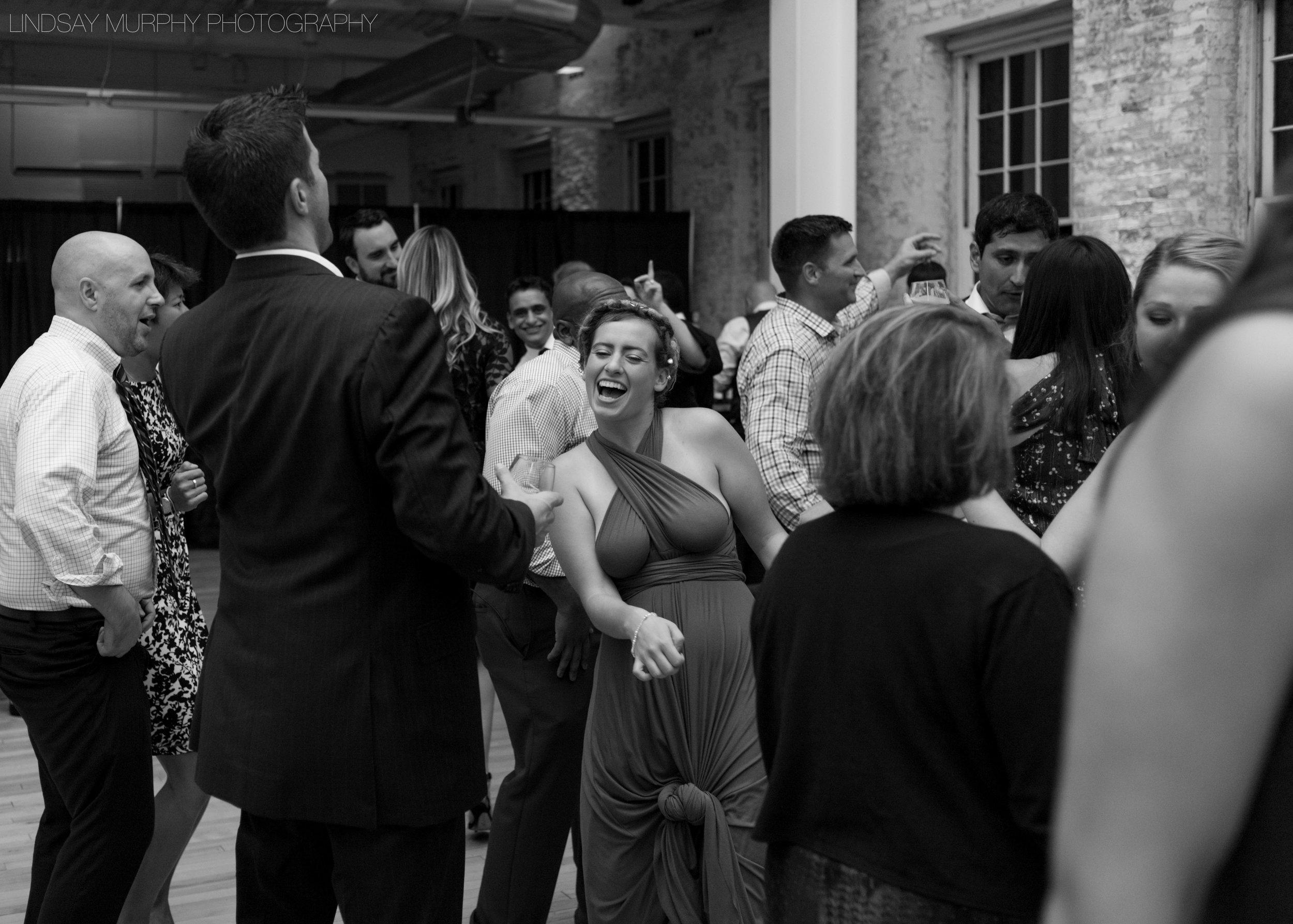 New_England_wedding-117.jpg