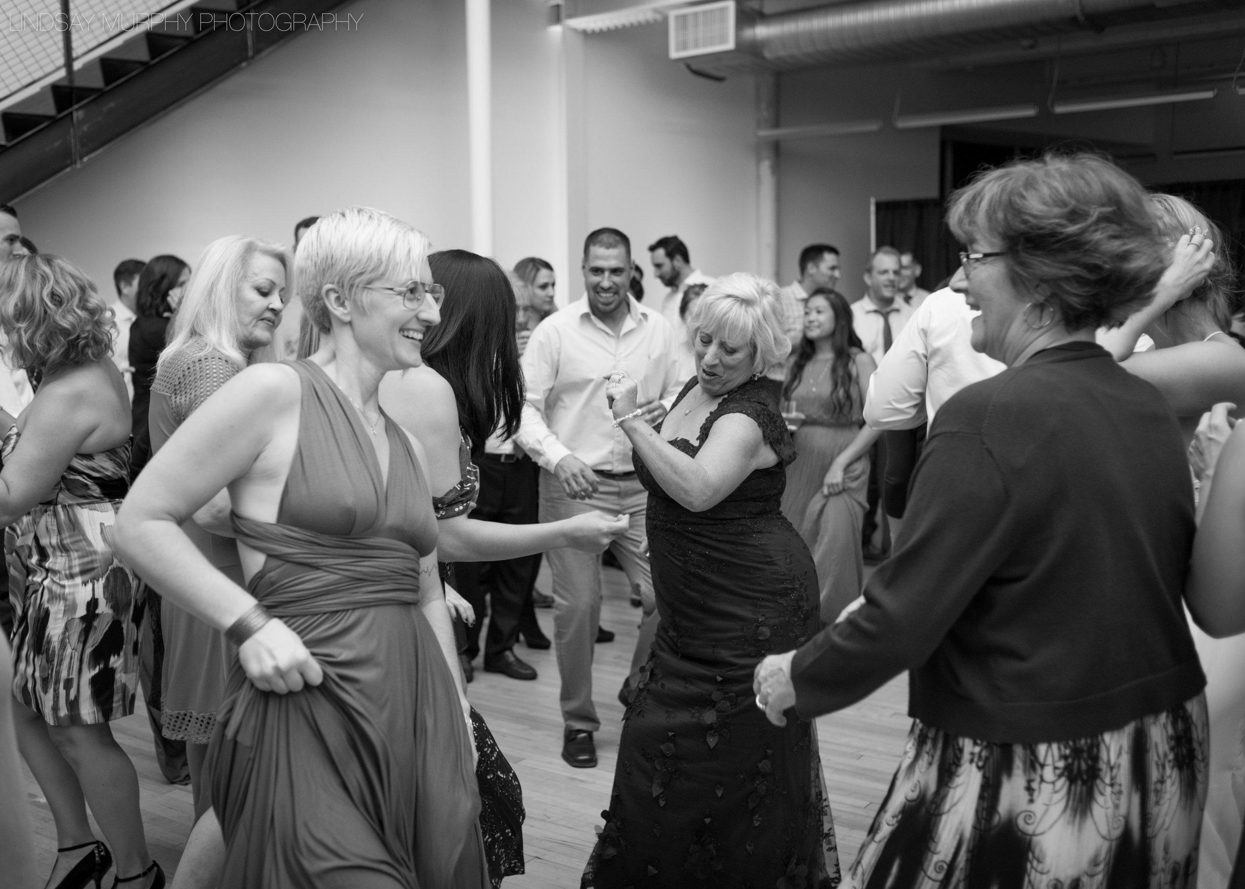 New_England_wedding-123.jpg