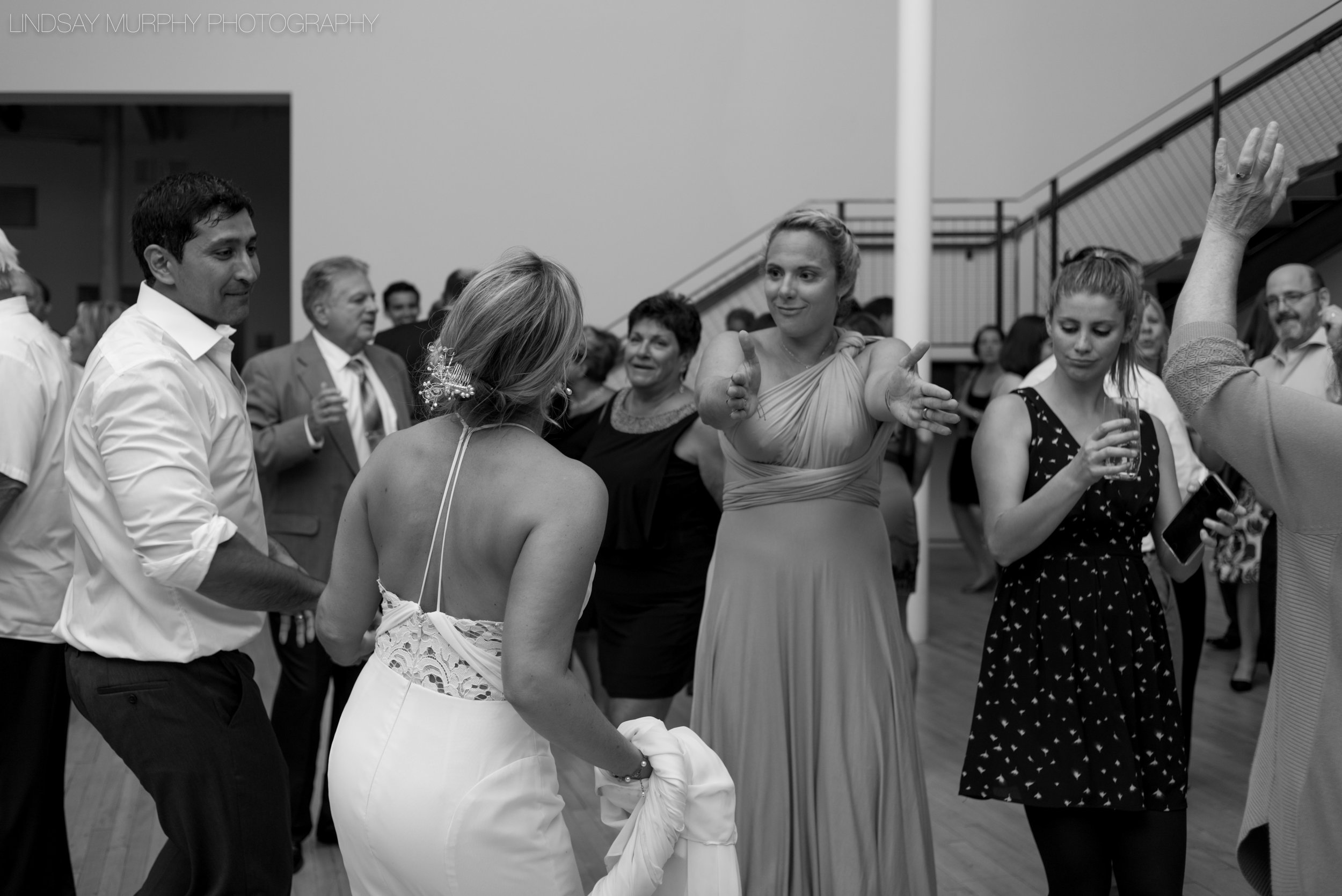 New_England_wedding-122.jpg