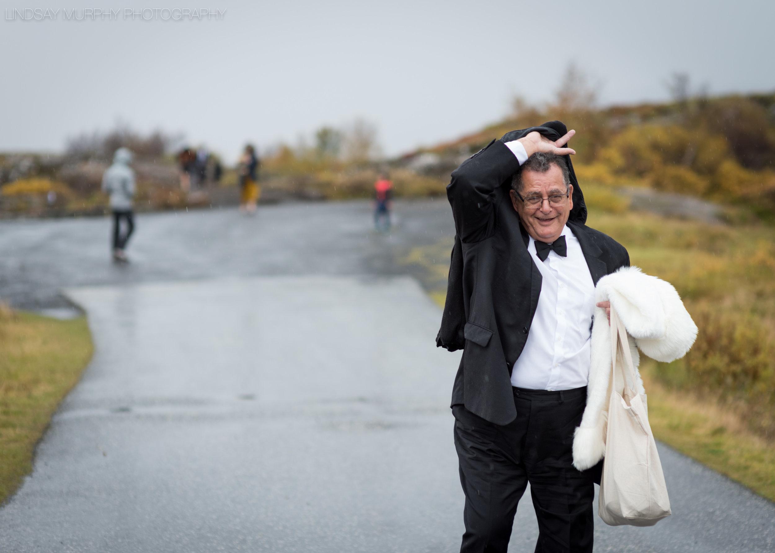 Destination_Iceland_Adventure_Wedding-212.jpg