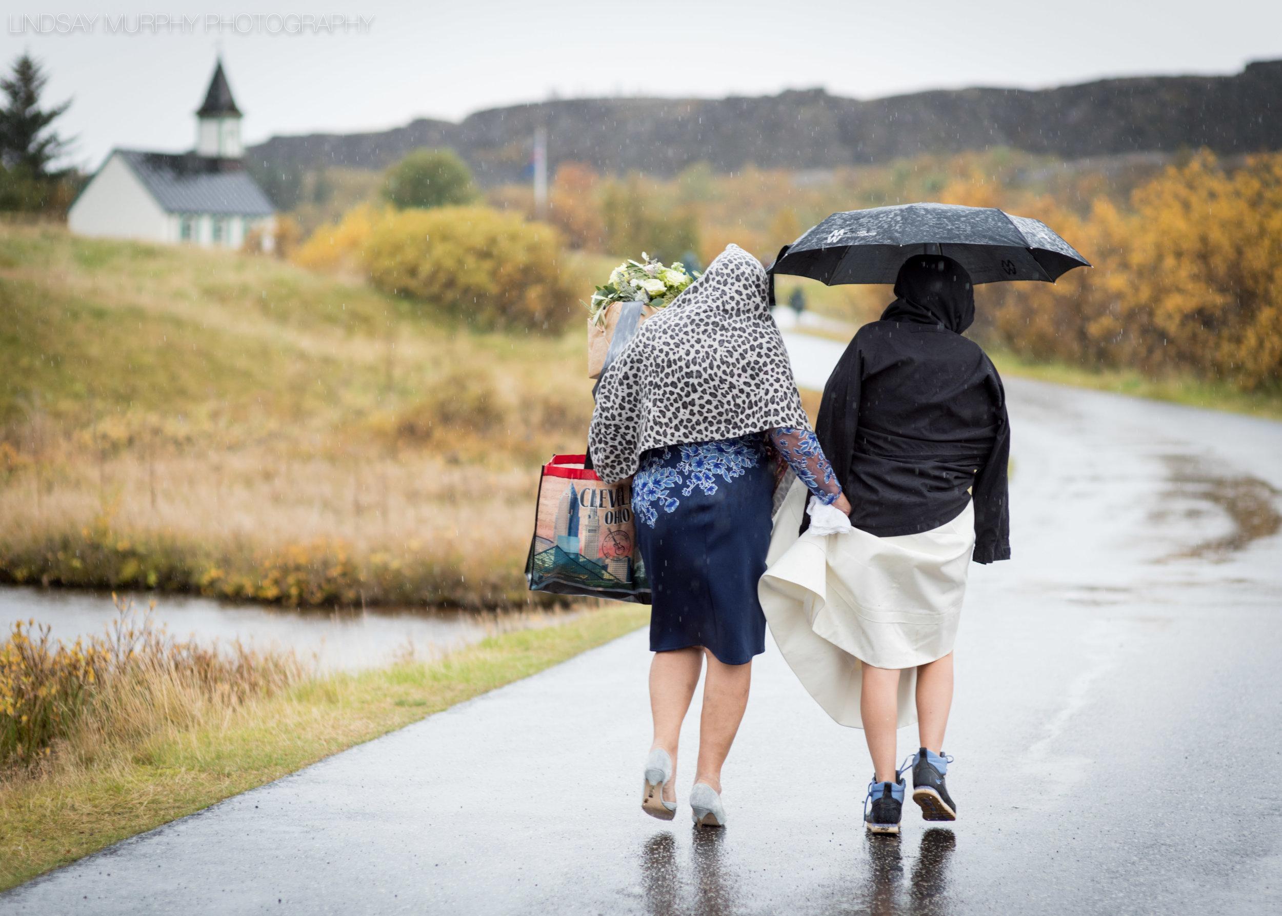 Destination_Iceland_Adventure_Wedding-211.jpg