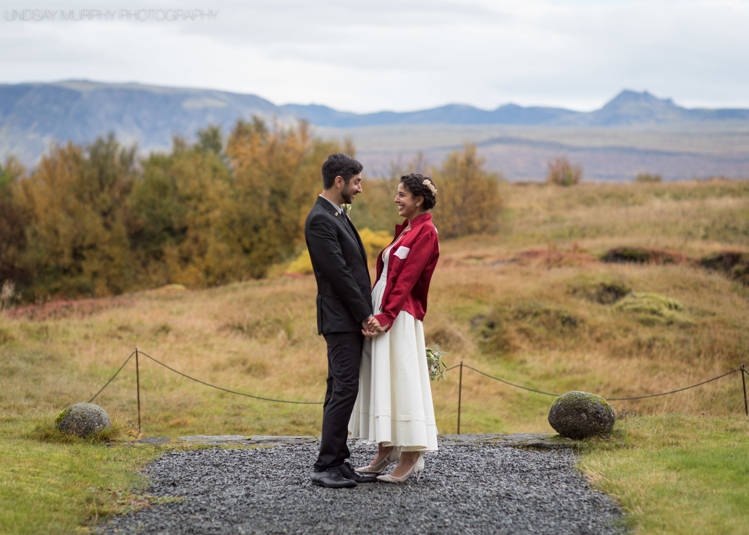Destination_Iceland_Adventure_Wedding-267.jpg