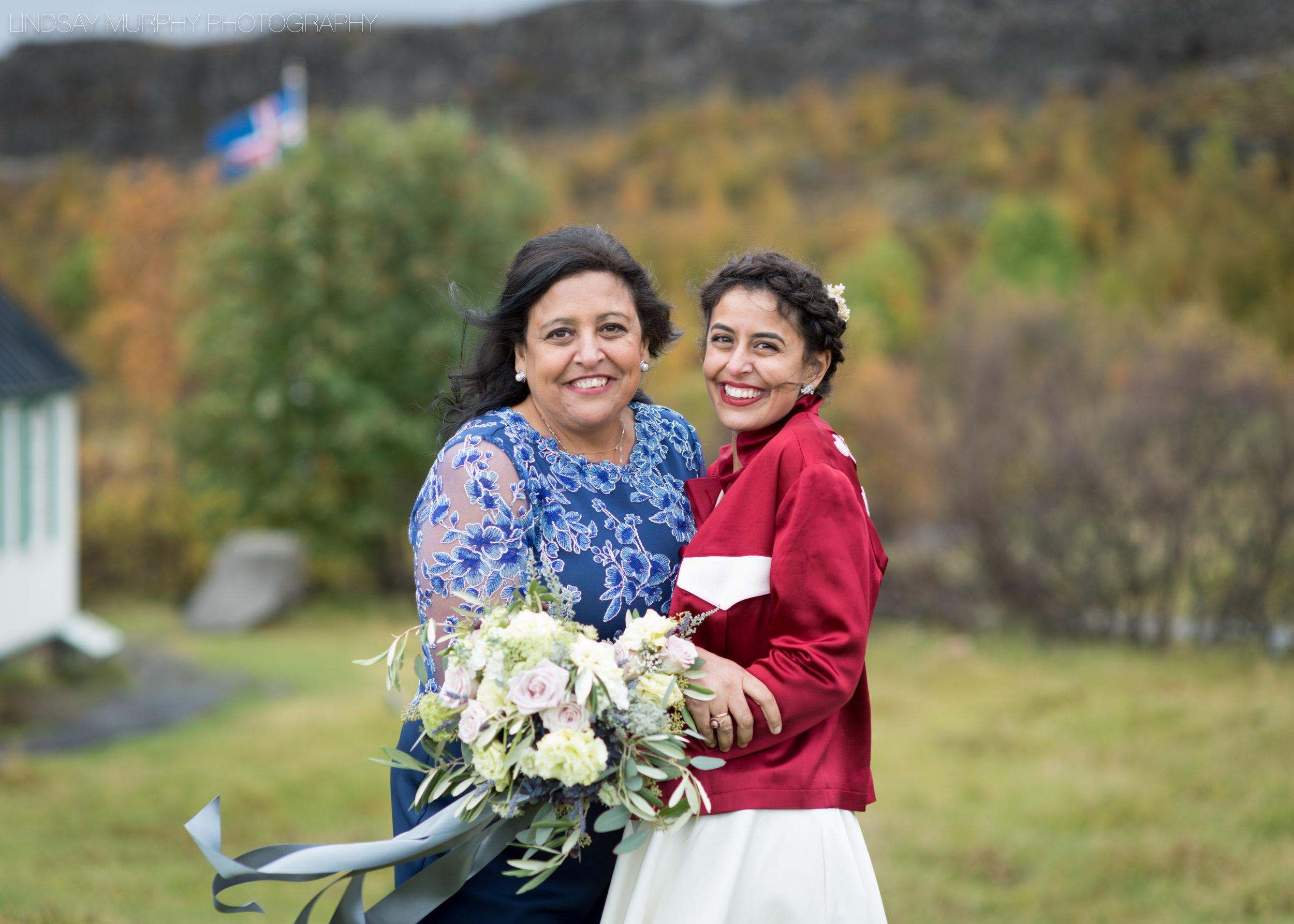 Destination_Iceland_Adventure_Wedding-271.jpg