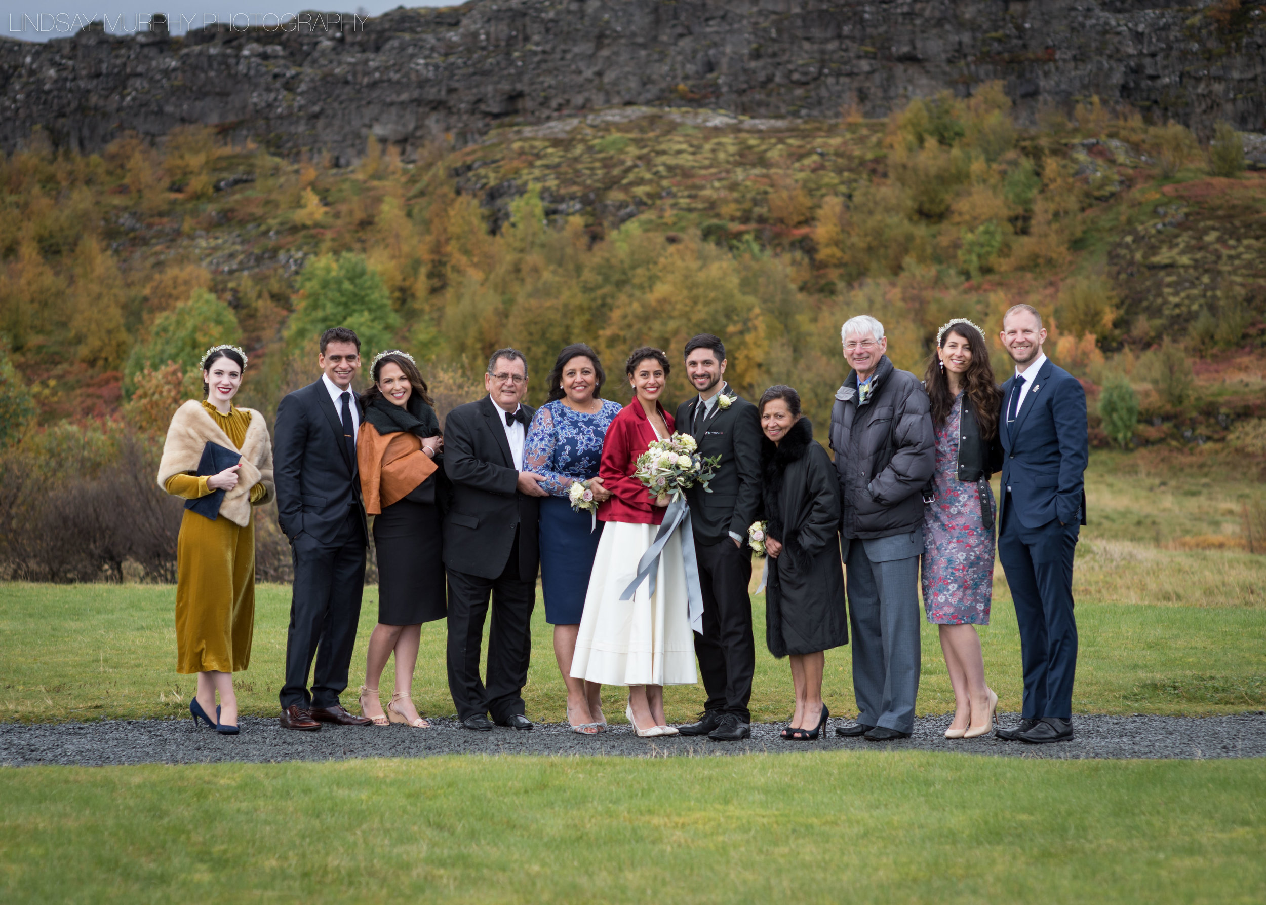 Destination_Iceland_Adventure_Wedding-274.jpg
