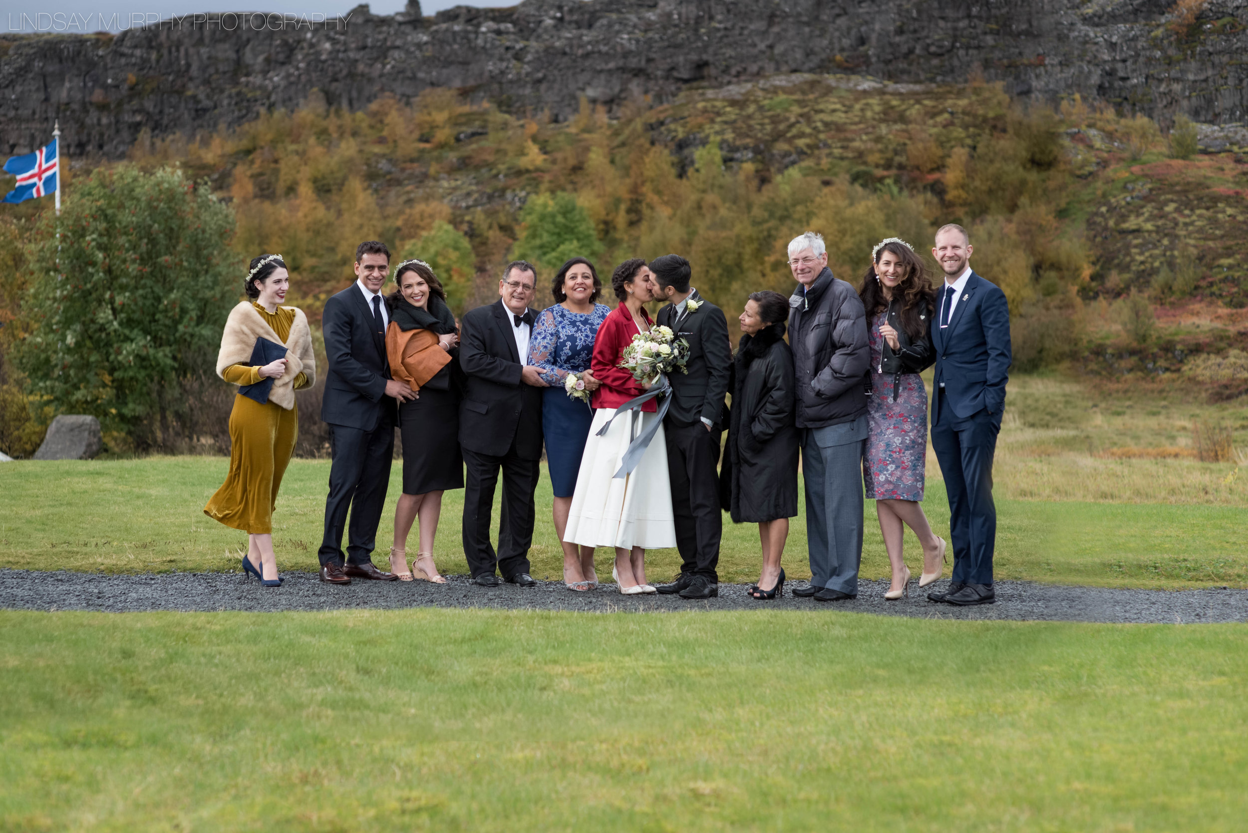 Destination_Iceland_Adventure_Wedding-275.jpg