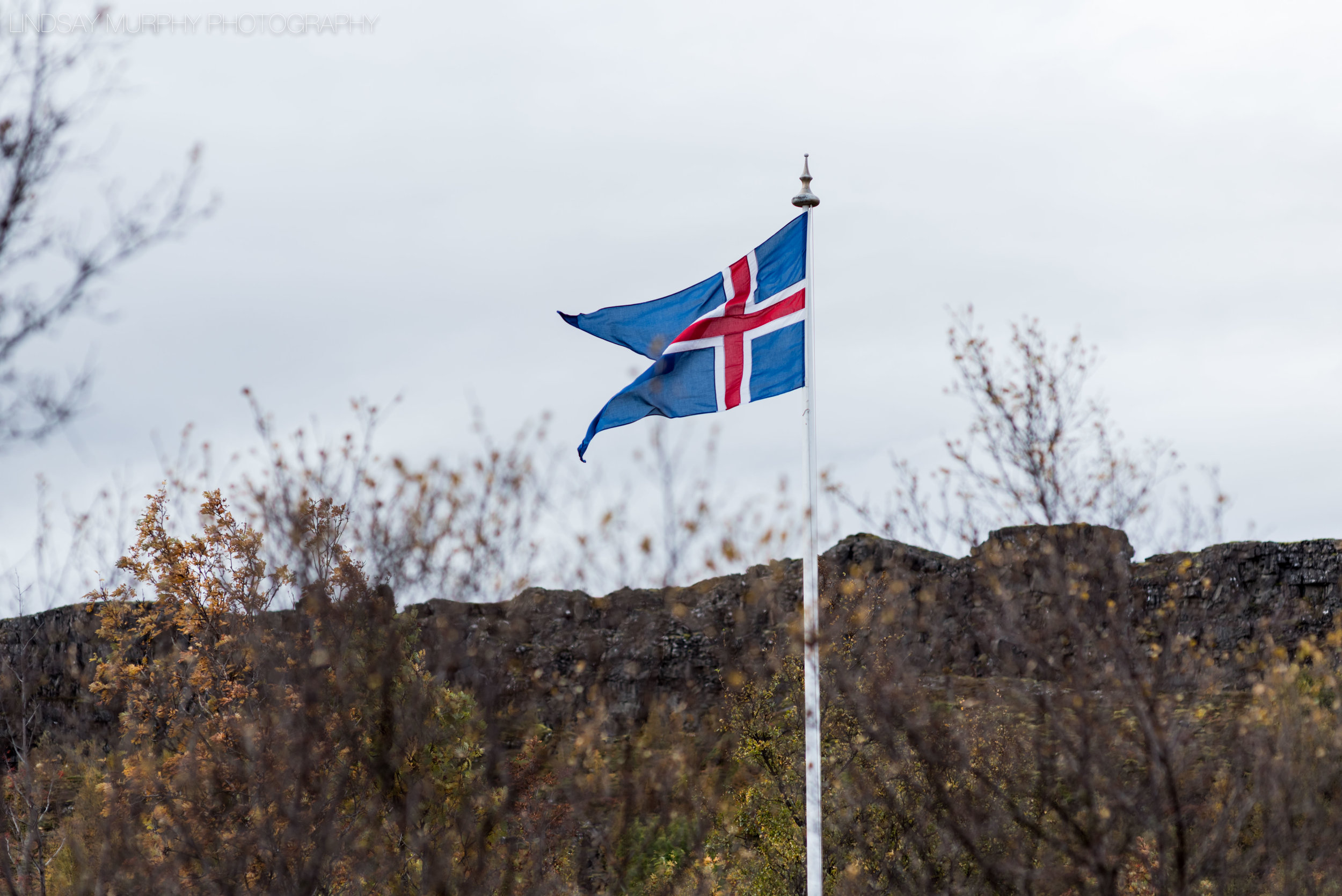 Destination_Iceland_Adventure_Wedding-305.jpg