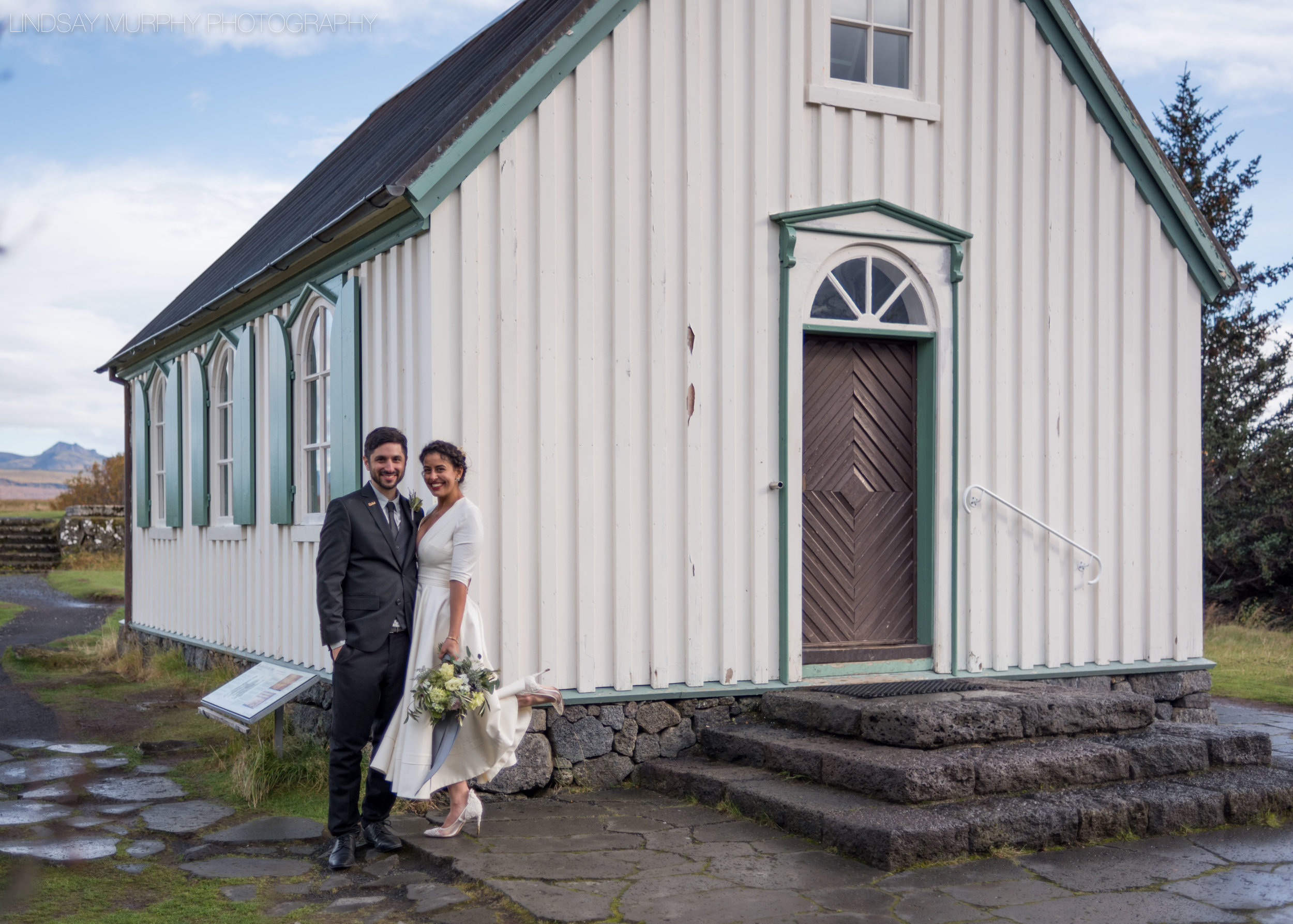 Destination_Iceland_Adventure_Wedding-315.jpg