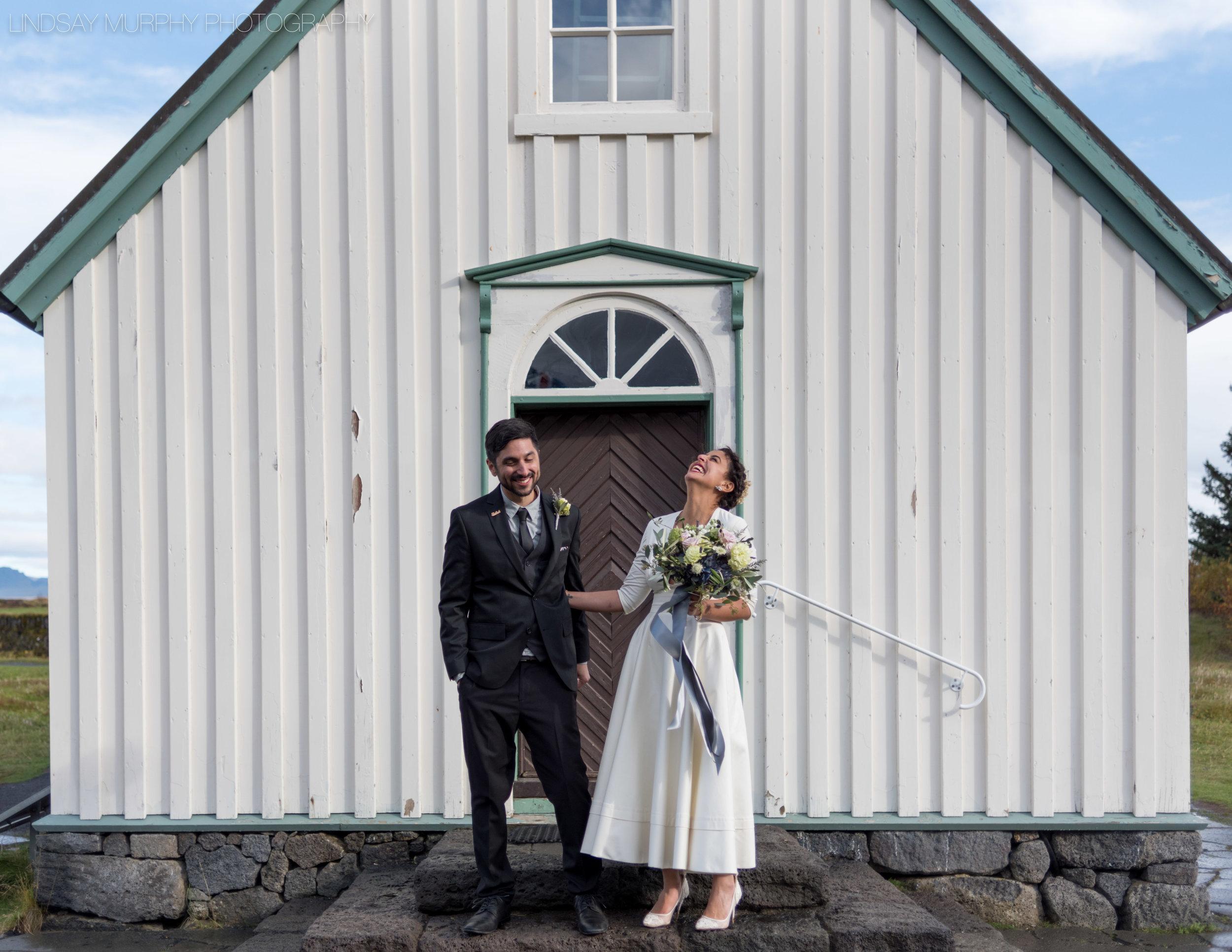 Destination_Iceland_Adventure_Wedding-321.jpg