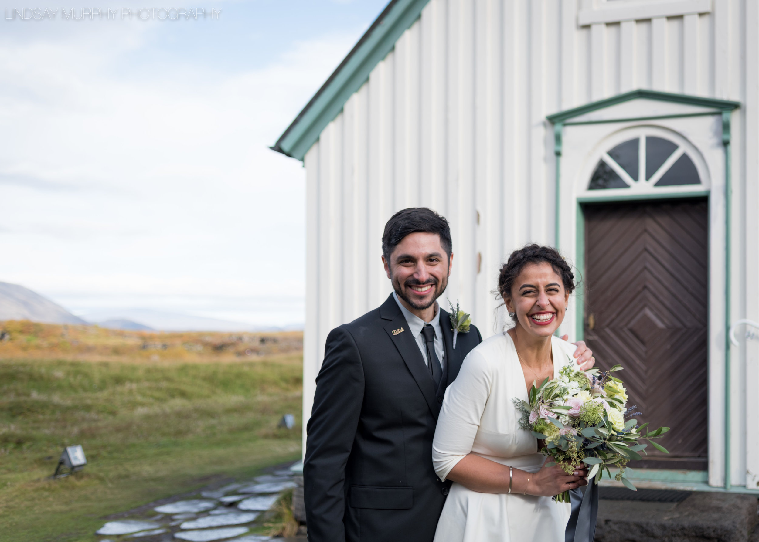 Destination_Iceland_Adventure_Wedding-325.jpg