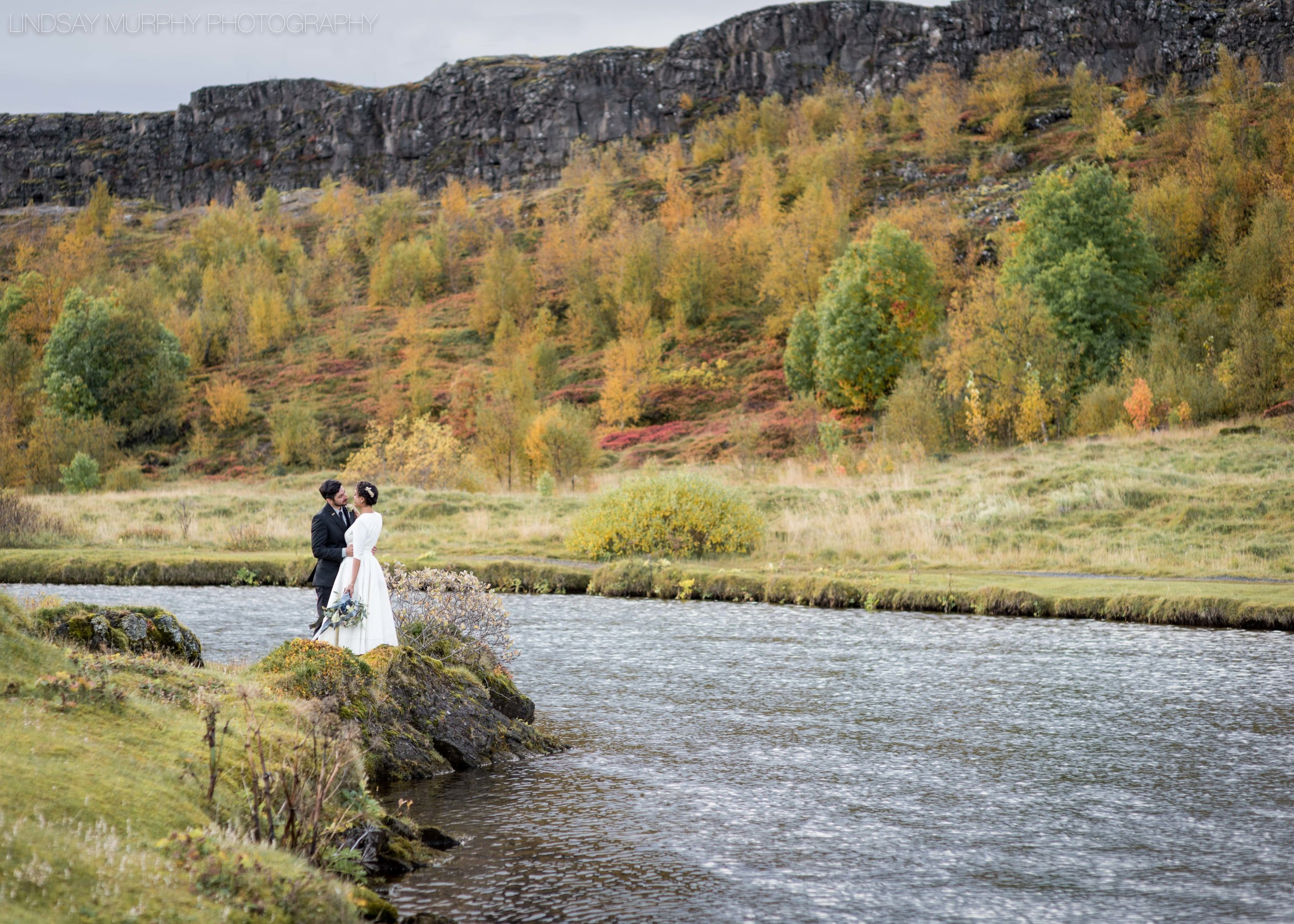 Destination_Iceland_Adventure_Wedding-338.jpg