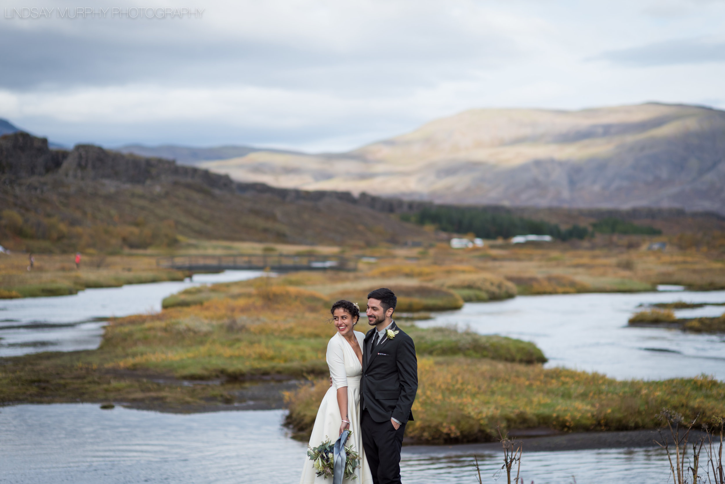 Destination_Iceland_Adventure_Wedding-365.jpg
